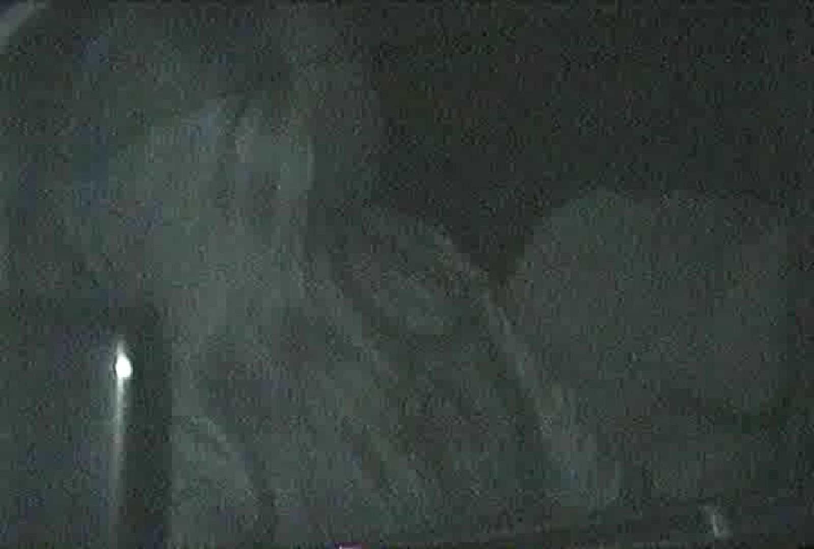 充血監督の深夜の運動会Vol.96 エロティックなOL オマンコ動画キャプチャ 106画像 62