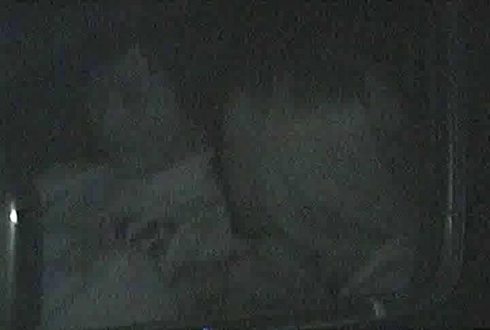 充血監督の深夜の運動会Vol.96 エッチなセックス SEX無修正画像 106画像 63