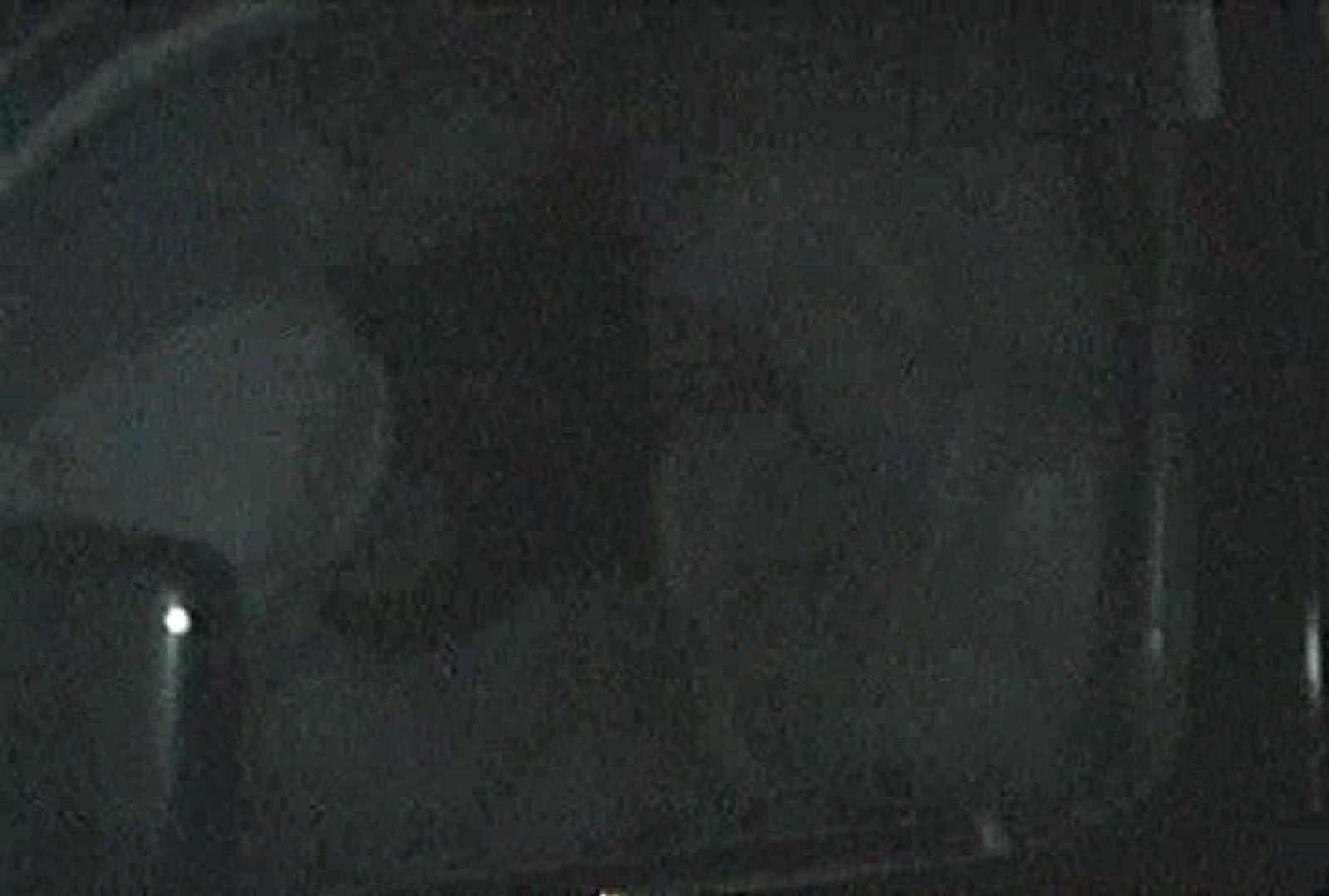 充血監督の深夜の運動会Vol.96 丸見え | マンコ  106画像 81