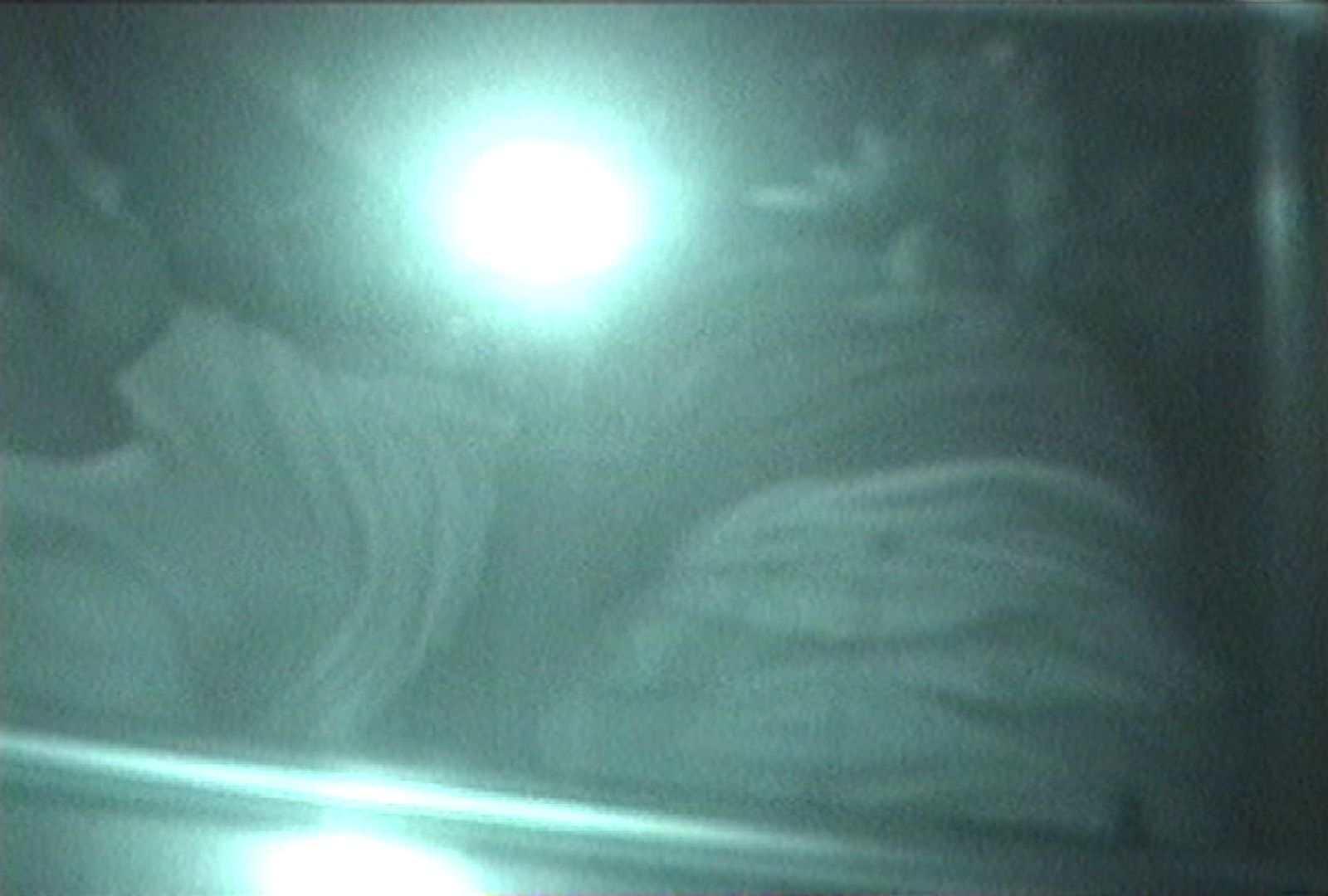 充血監督の深夜の運動会Vol.96 エロティックなOL オマンコ動画キャプチャ 106画像 82