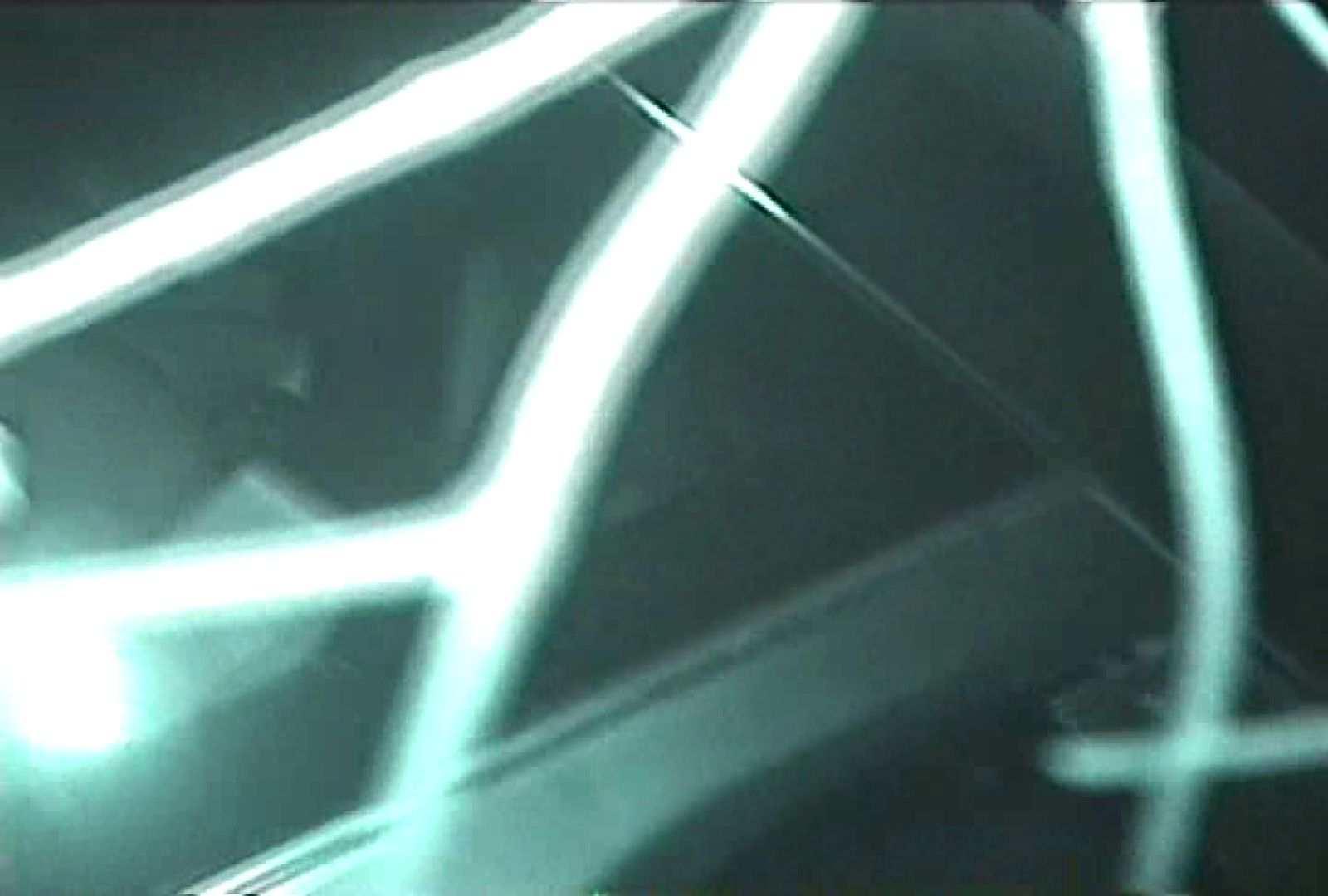 充血監督の深夜の運動会Vol.96 ギャルのエロ動画 AV無料 106画像 84