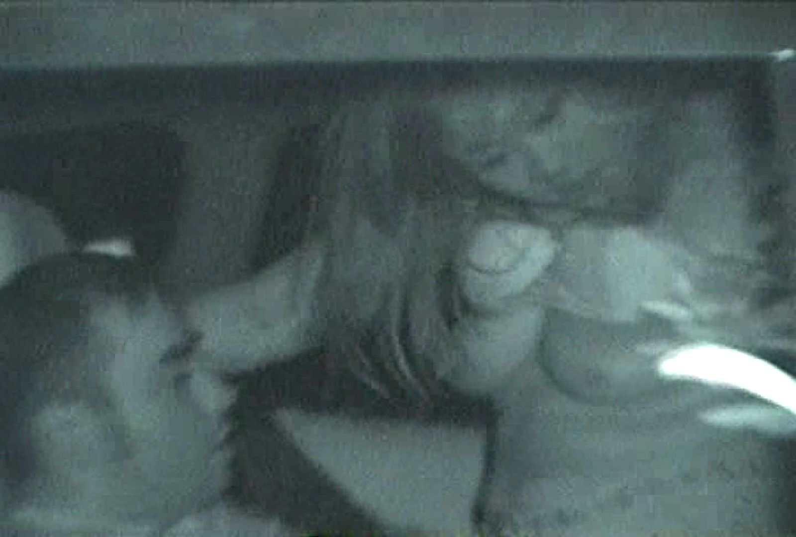 充血監督の深夜の運動会Vol.96 エロティックなOL オマンコ動画キャプチャ 106画像 87