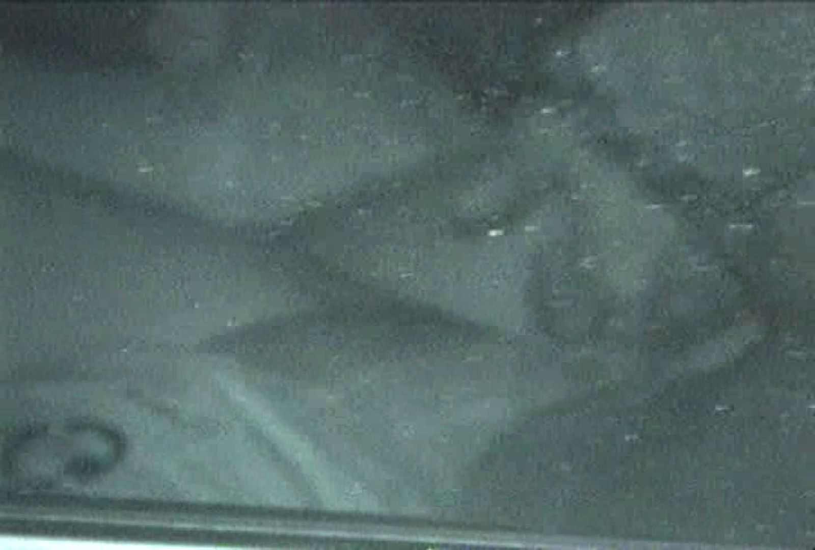 充血監督の深夜の運動会Vol.96 ギャルのエロ動画 AV無料 106画像 104
