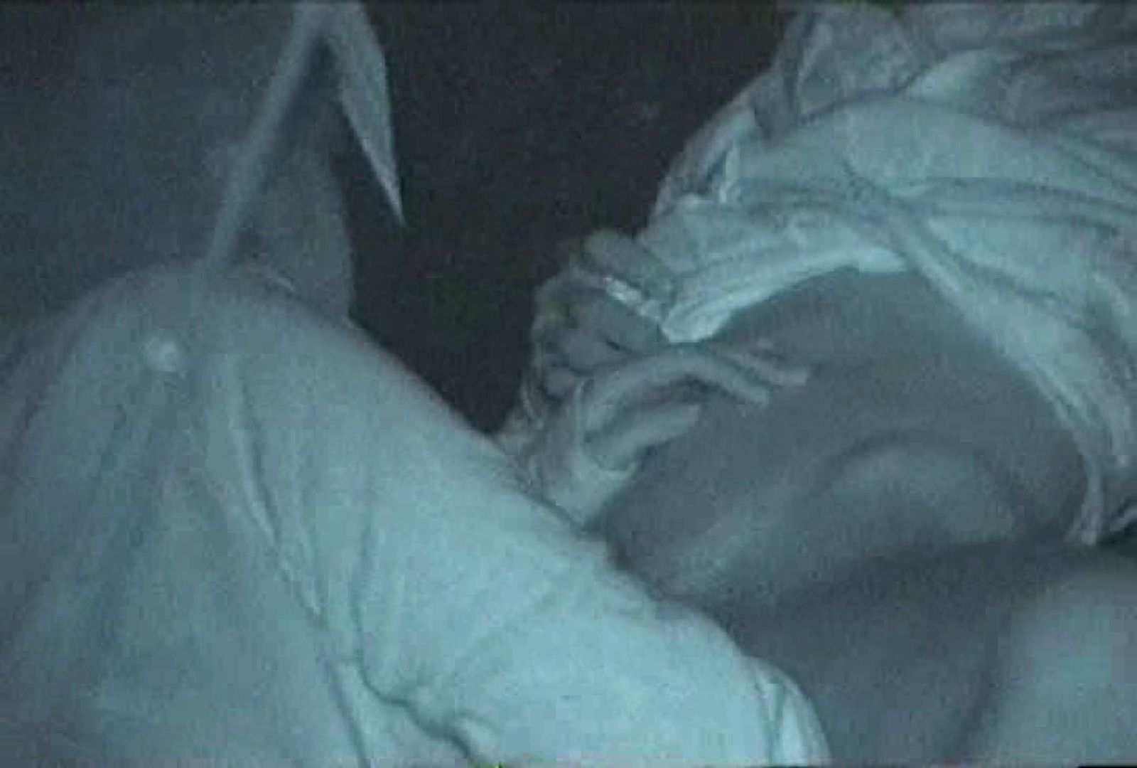 充血監督の深夜の運動会Vol.97 カップル盗撮 性交動画流出 104画像 3