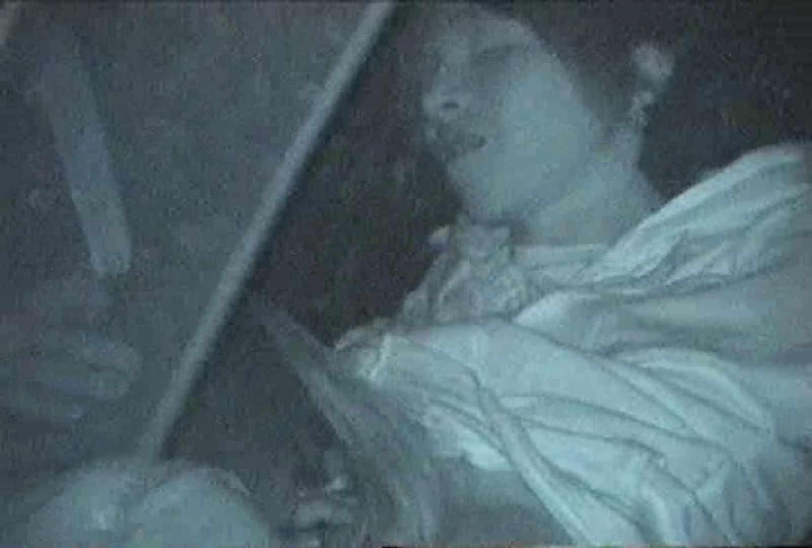 充血監督の深夜の運動会Vol.97 エッチなセックス  104画像 4