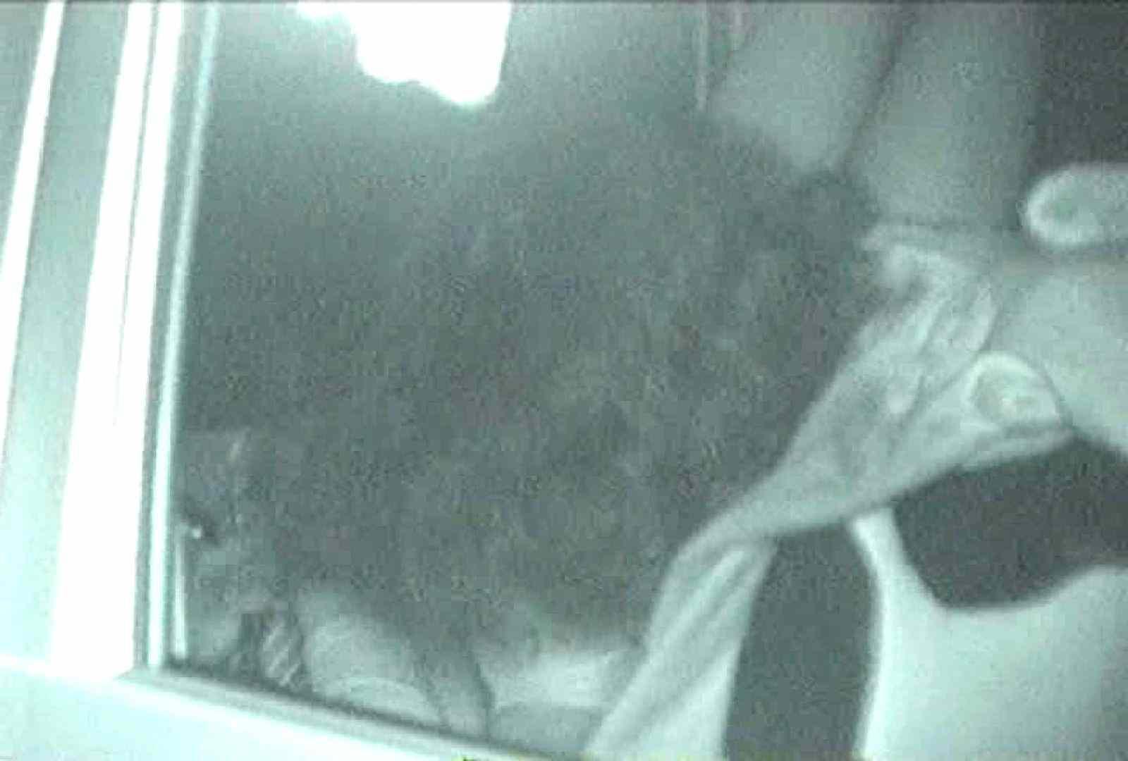 充血監督の深夜の運動会Vol.97 エッチなセックス  104画像 24