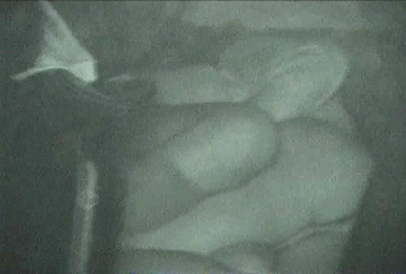 充血監督の深夜の運動会Vol.97 エッチなセックス   エロティックなOL  104画像 53