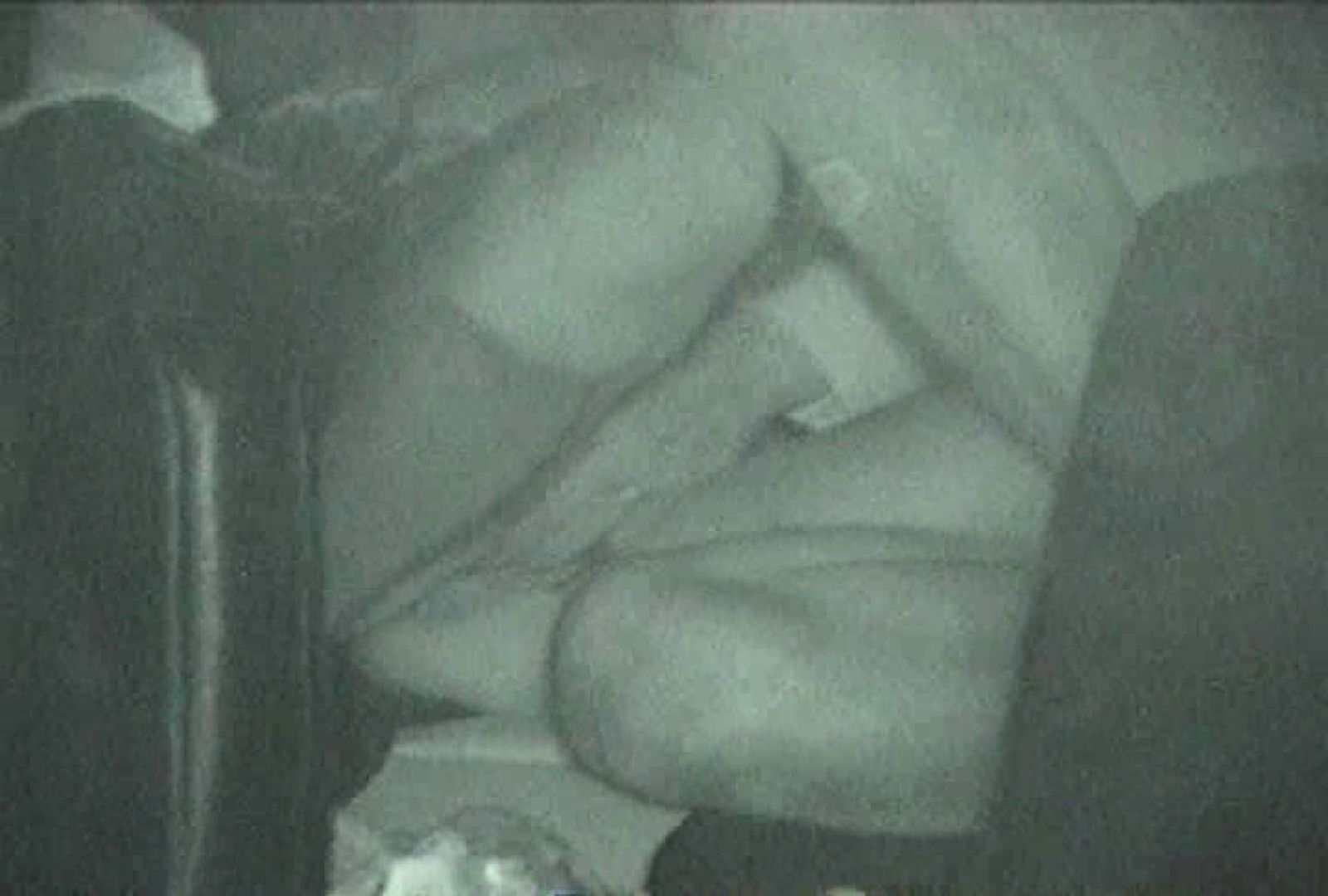 充血監督の深夜の運動会Vol.97 ギャルのエロ動画 AV無料動画キャプチャ 104画像 54