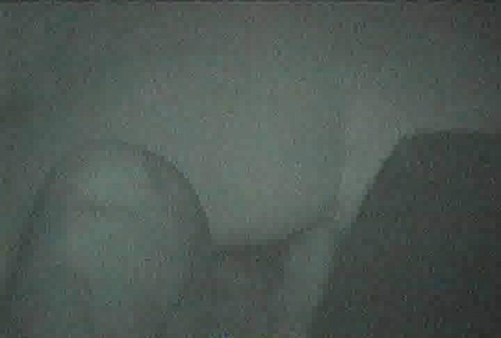 充血監督の深夜の運動会Vol.97 カップル盗撮 性交動画流出 104画像 55