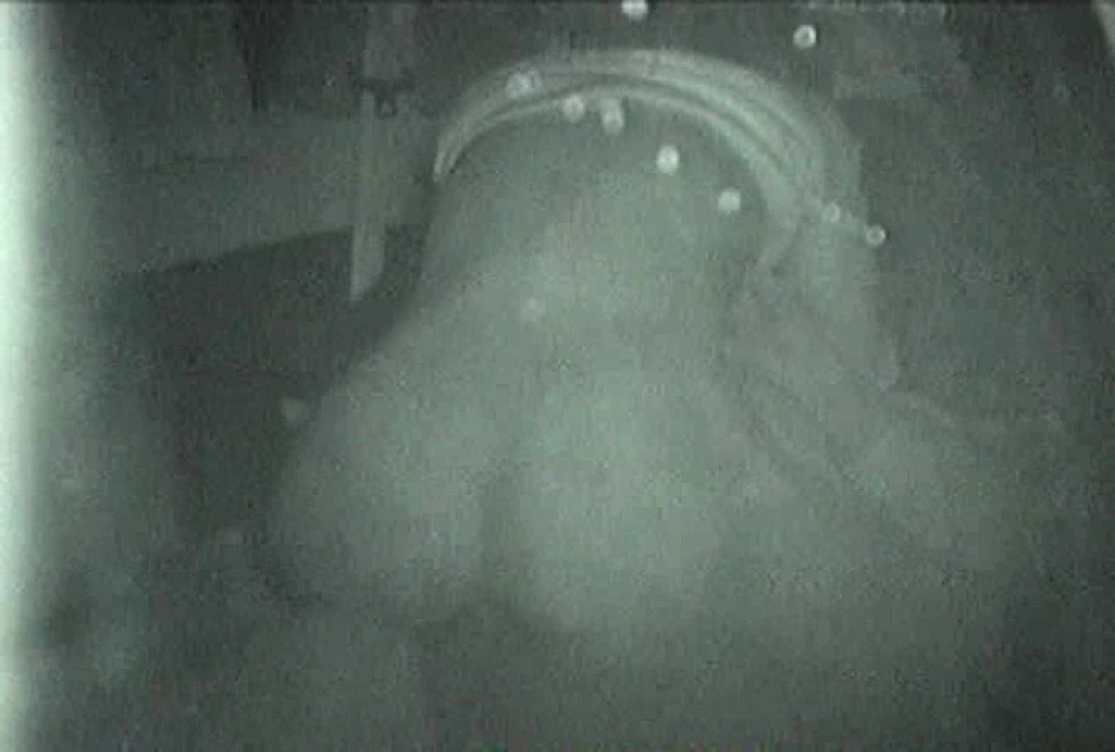 充血監督の深夜の運動会Vol.97 ギャルのエロ動画 AV無料動画キャプチャ 104画像 58
