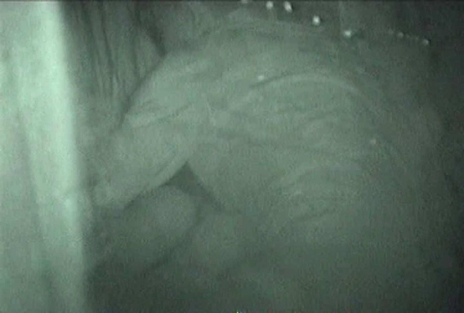 充血監督の深夜の運動会Vol.97 カップル盗撮 性交動画流出 104画像 59