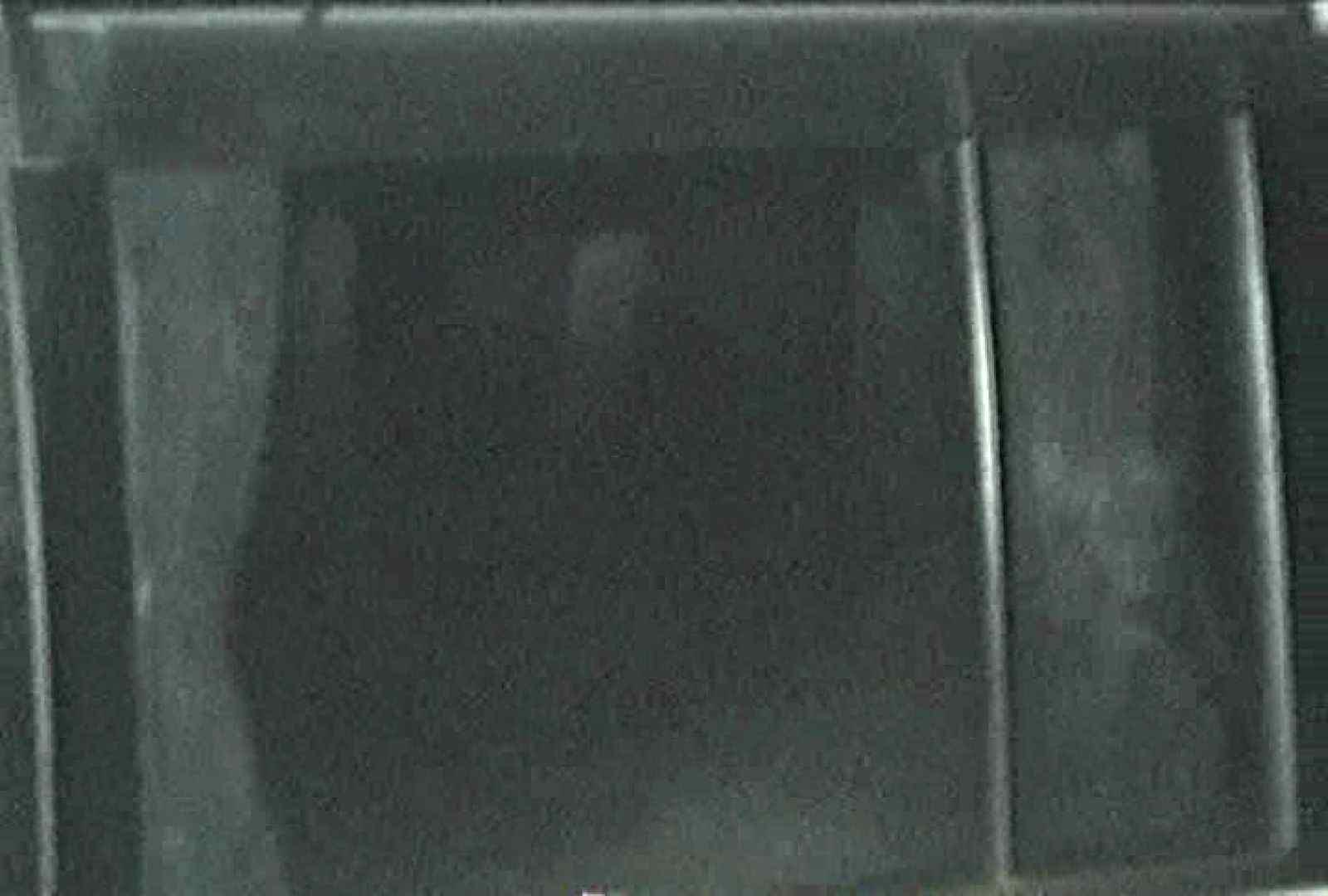 充血監督の深夜の運動会Vol.97 カップル盗撮 性交動画流出 104画像 63