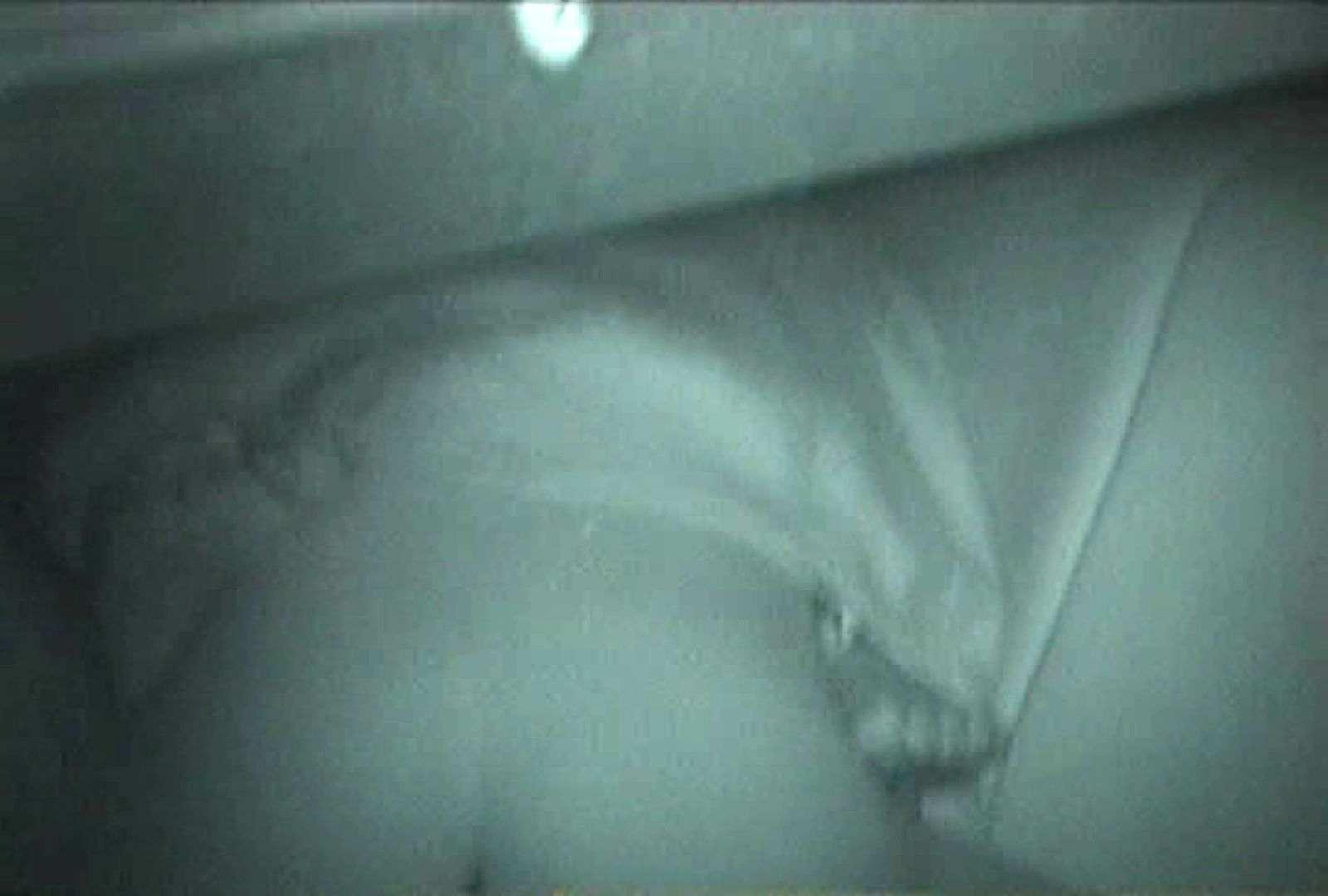 充血監督の深夜の運動会Vol.97 カップル盗撮 性交動画流出 104画像 71