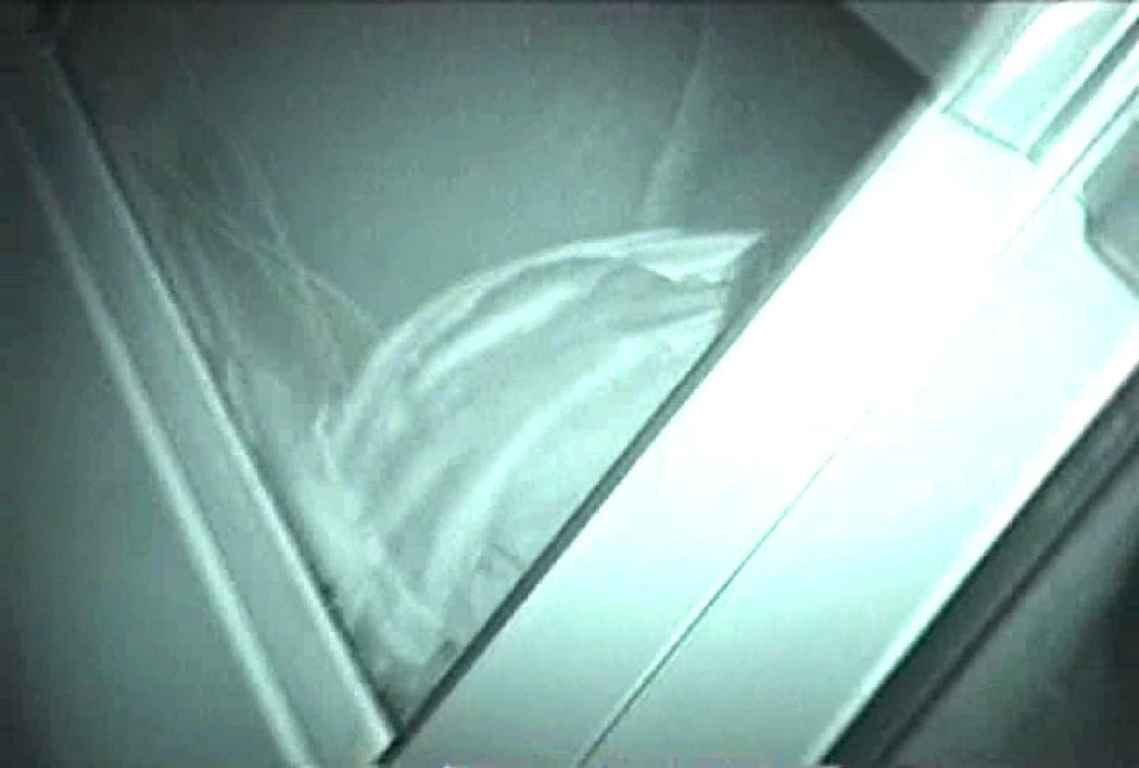 充血監督の深夜の運動会Vol.97 カップル盗撮 性交動画流出 104画像 91