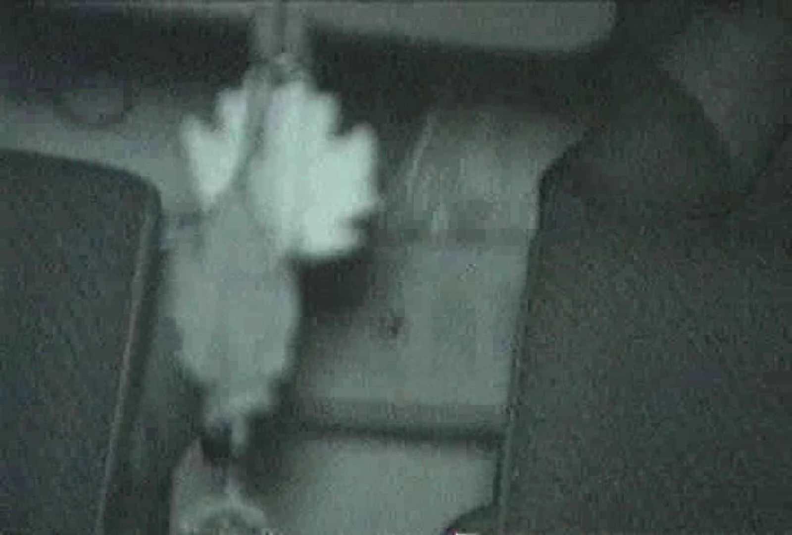 充血監督の深夜の運動会Vol.99 ギャルのエロ動画  87画像 4