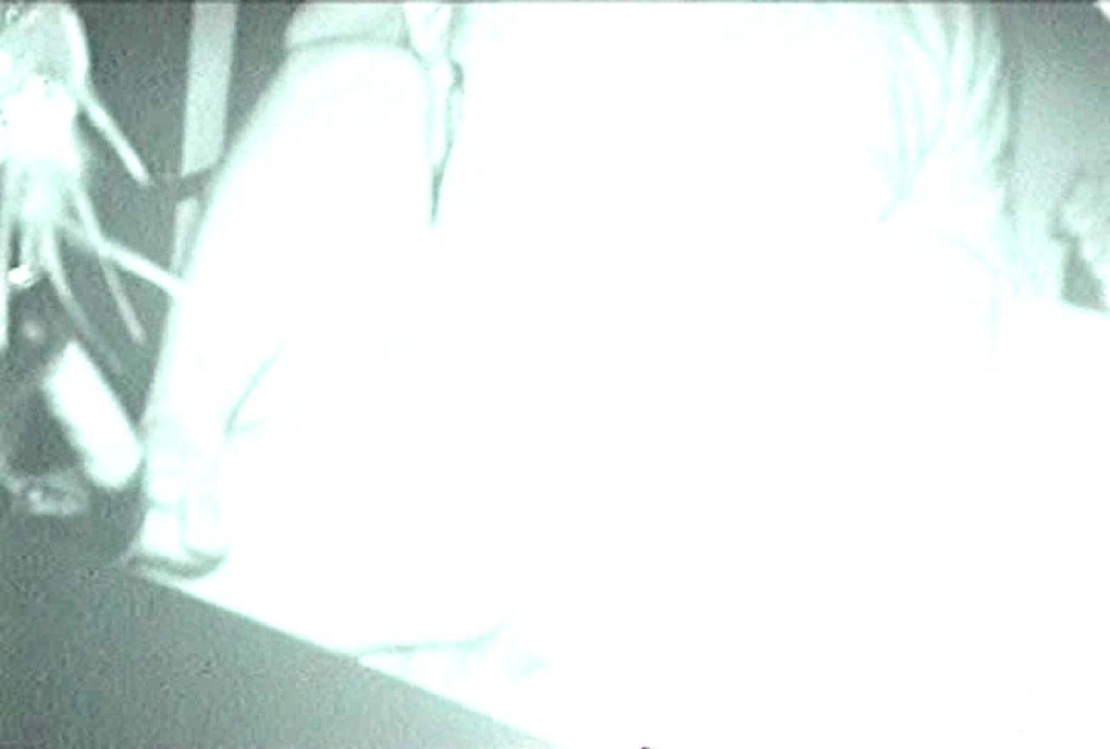 充血監督の深夜の運動会Vol.99 ギャルのエロ動画 | カップル盗撮  87画像 5