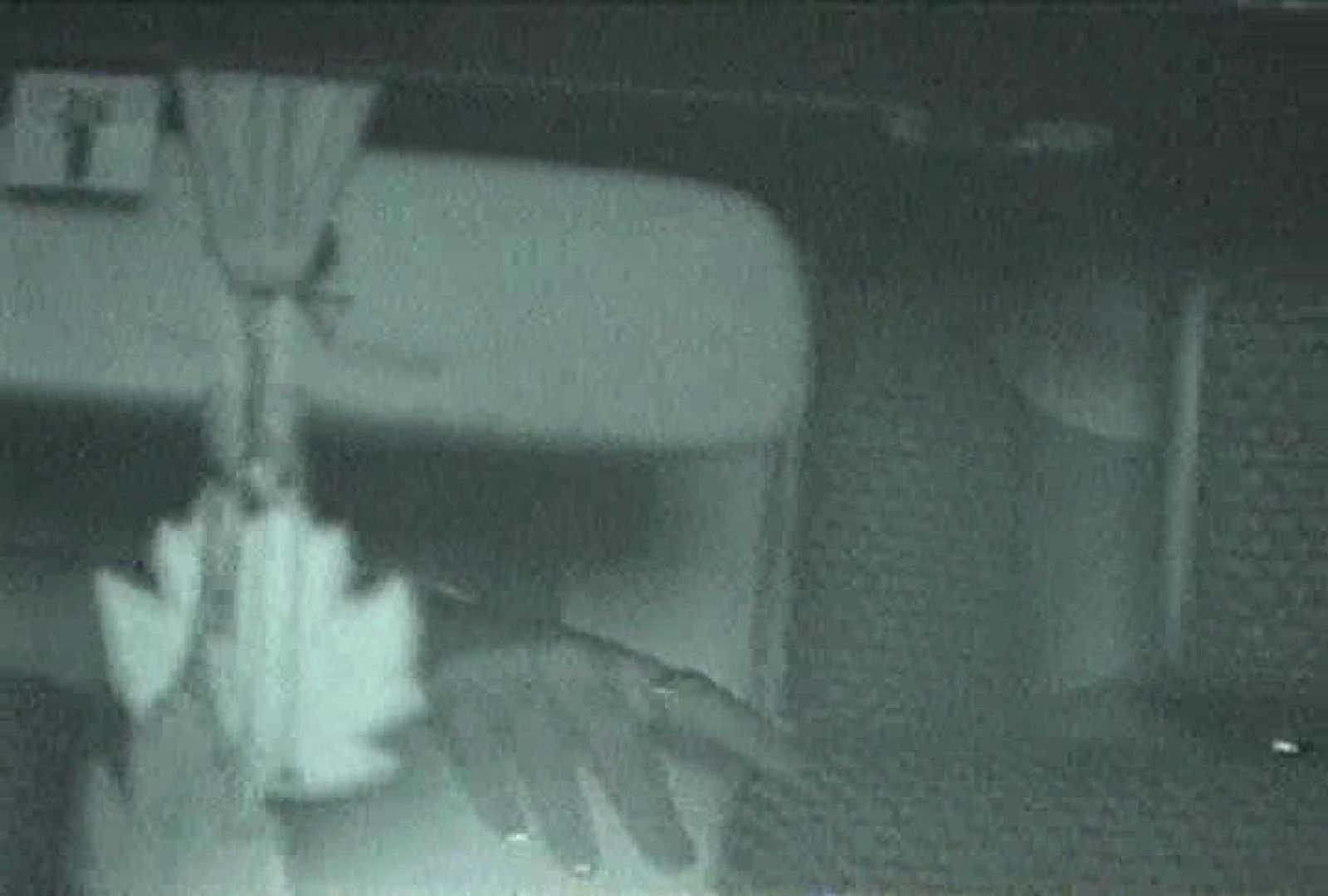 充血監督の深夜の運動会Vol.99 エッチなセックス AV無料動画キャプチャ 87画像 11