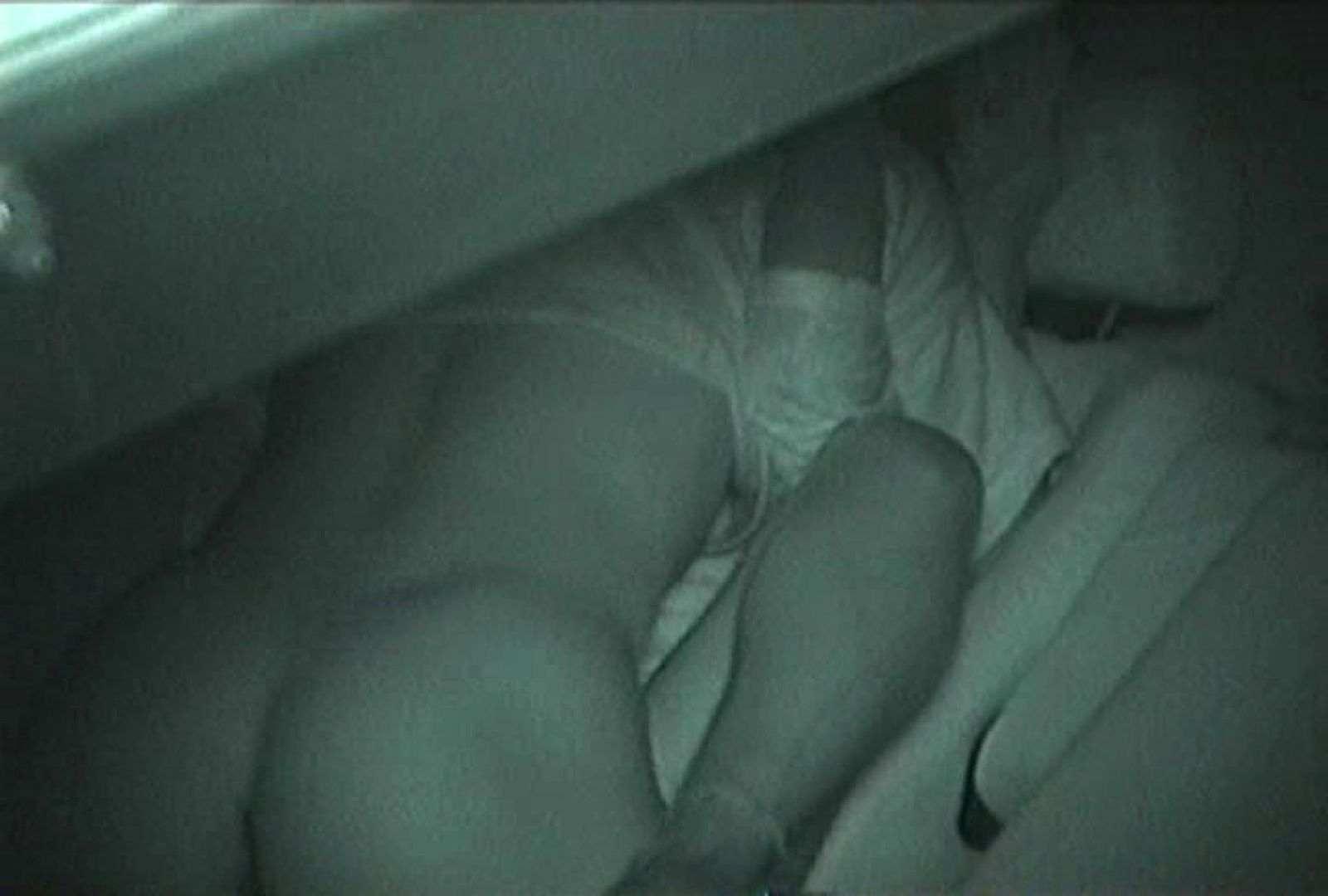 充血監督の深夜の運動会Vol.99 ギャルのエロ動画 | カップル盗撮  87画像 13