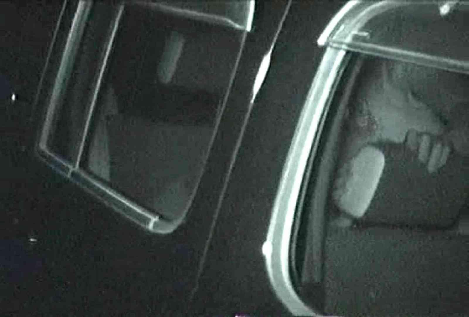 充血監督の深夜の運動会Vol.99 エッチなセックス AV無料動画キャプチャ 87画像 27