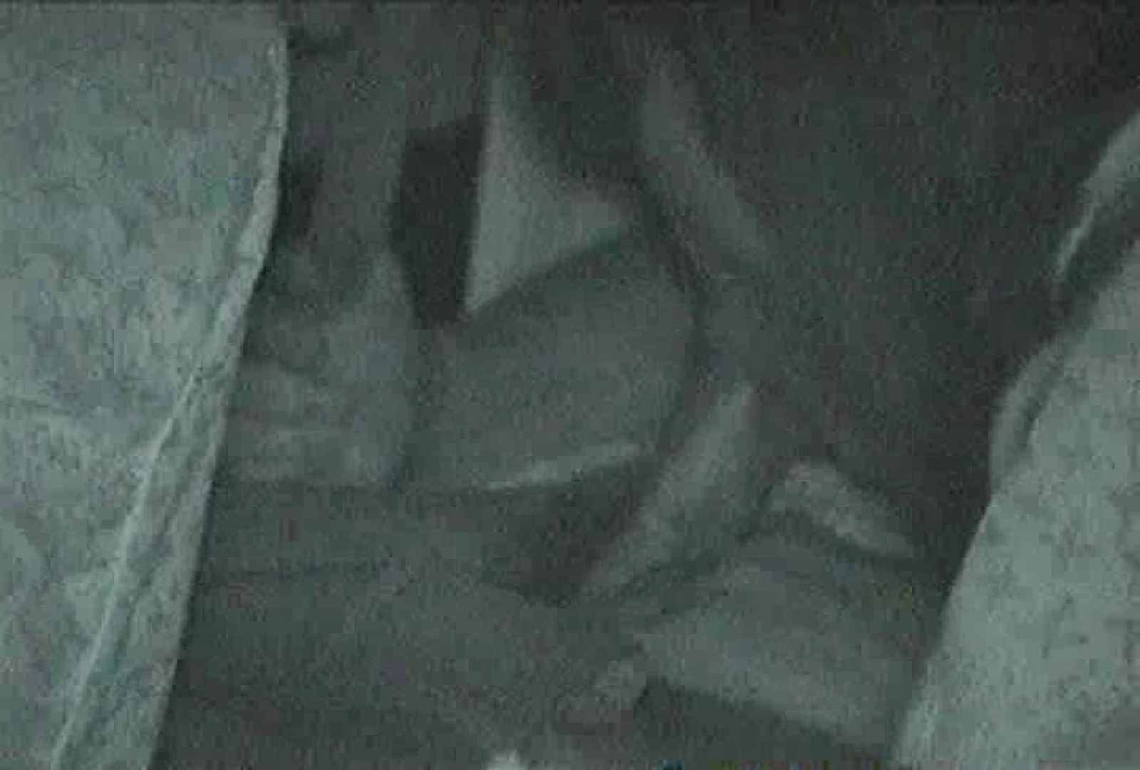 充血監督の深夜の運動会Vol.99 ギャルのエロ動画 | カップル盗撮  87画像 45