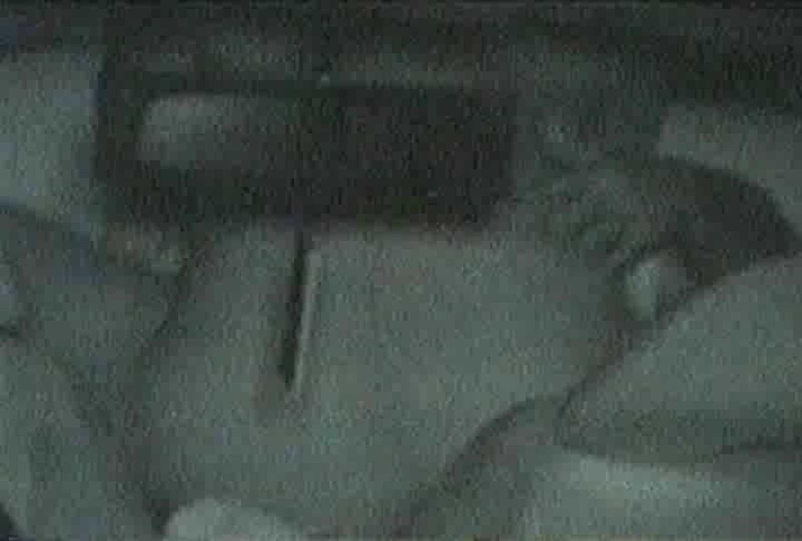 充血監督の深夜の運動会Vol.99 ギャルのエロ動画 | カップル盗撮  87画像 53