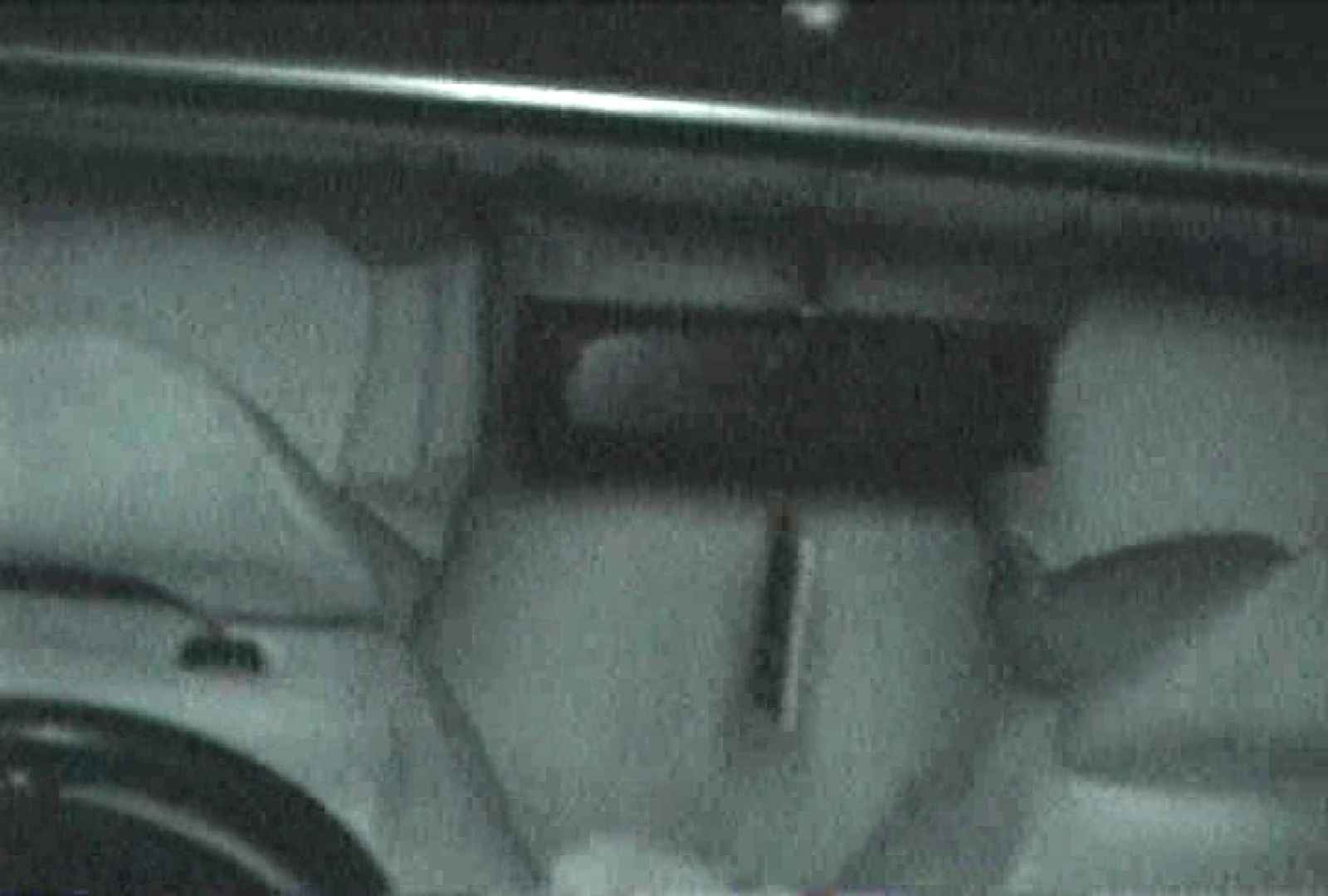 充血監督の深夜の運動会Vol.99 エッチなセックス AV無料動画キャプチャ 87画像 55
