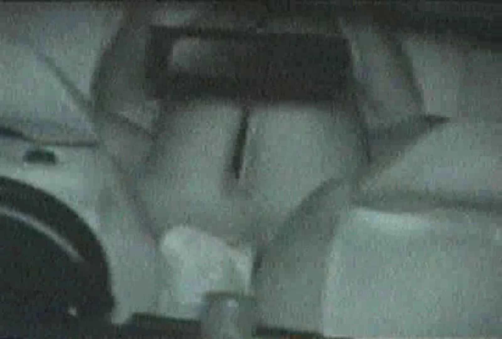充血監督の深夜の運動会Vol.99 ギャルのエロ動画  87画像 56