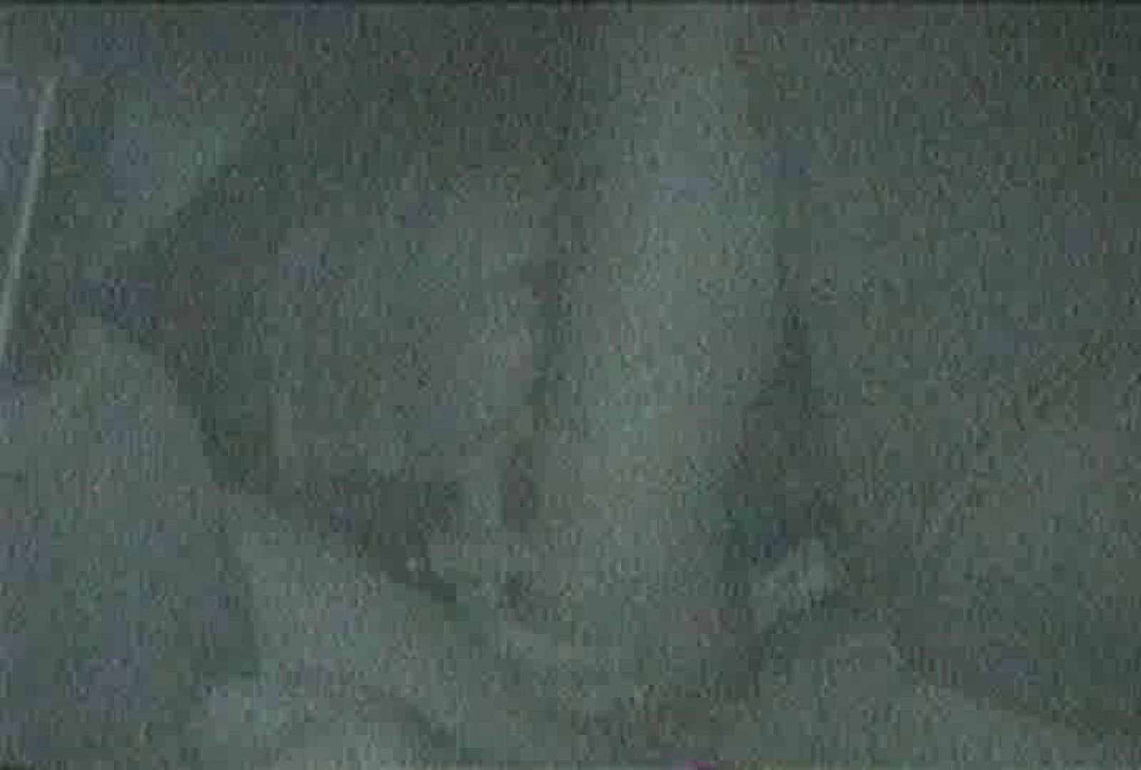 充血監督の深夜の運動会Vol.99 ギャルのエロ動画  87画像 60
