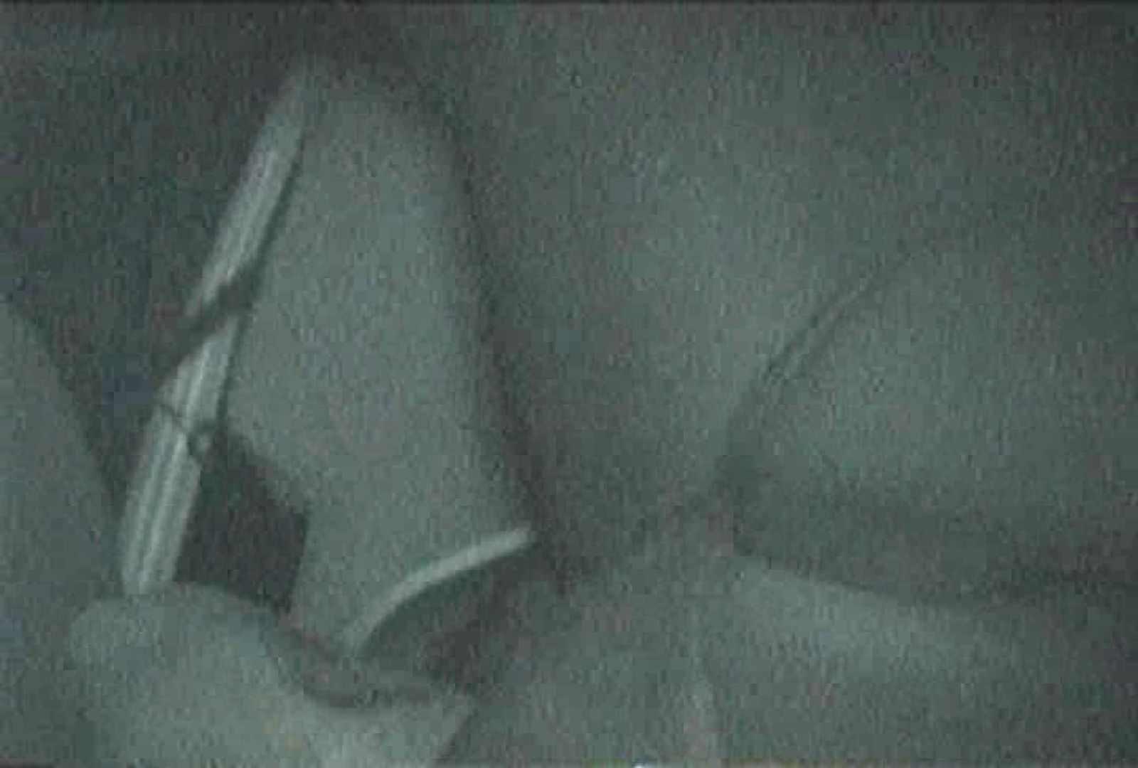 充血監督の深夜の運動会Vol.99 エロティックなOL ヌード画像 87画像 62
