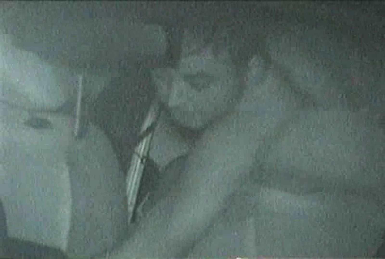 充血監督の深夜の運動会Vol.99 ギャルのエロ動画 | カップル盗撮  87画像 65
