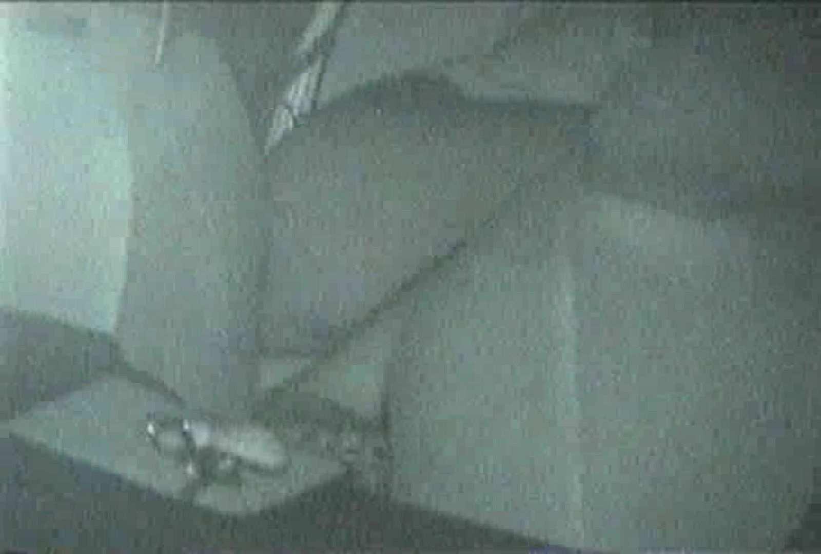 充血監督の深夜の運動会Vol.99 ギャルのエロ動画 | カップル盗撮  87画像 73