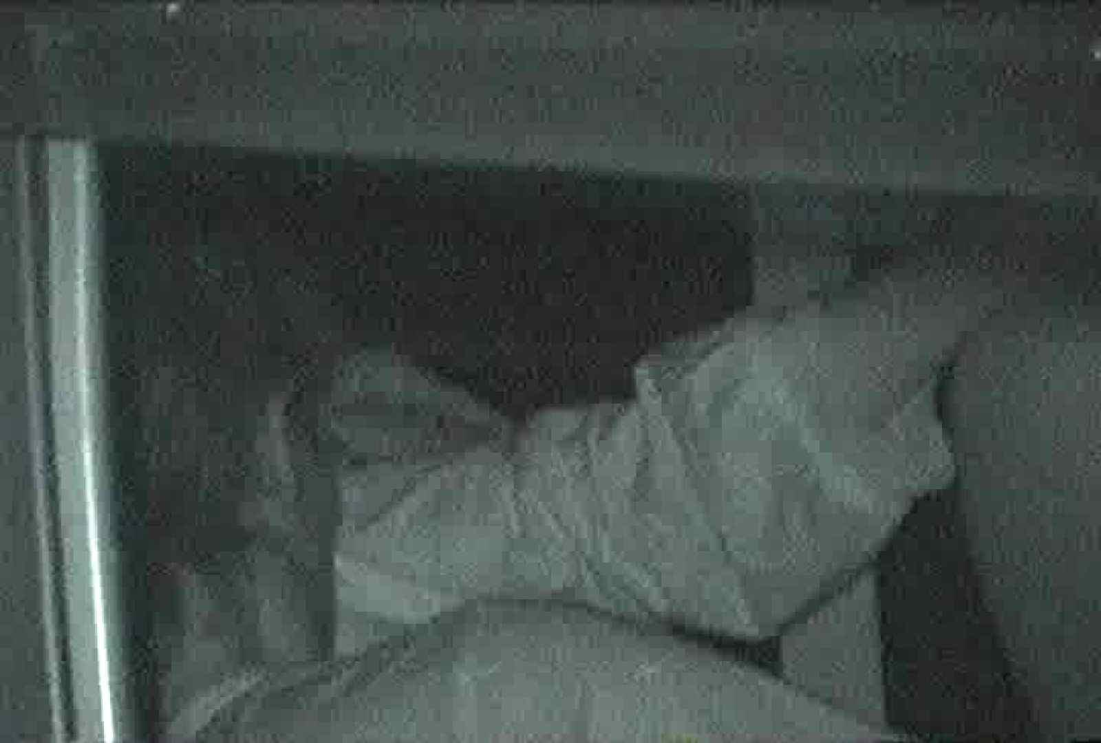 充血監督の深夜の運動会Vol.100 カップル盗撮 | エロティックなOL  107画像 1