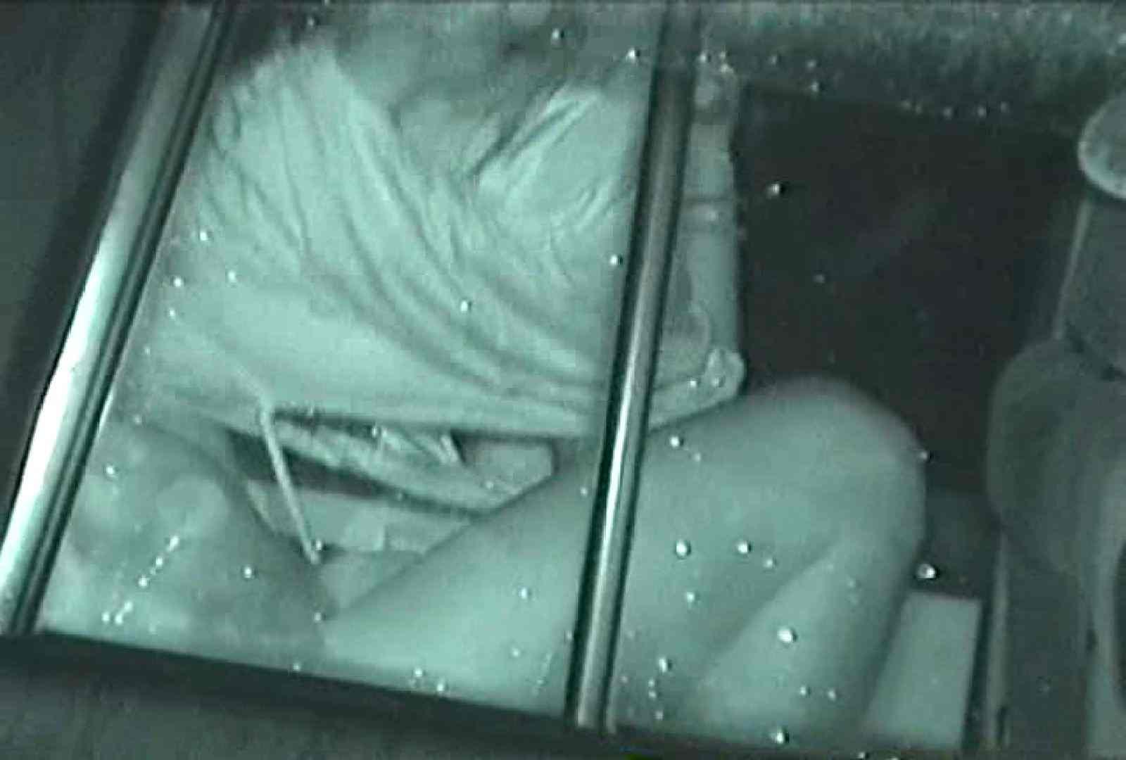 充血監督の深夜の運動会Vol.100 おまんこ無修正 性交動画流出 107画像 23