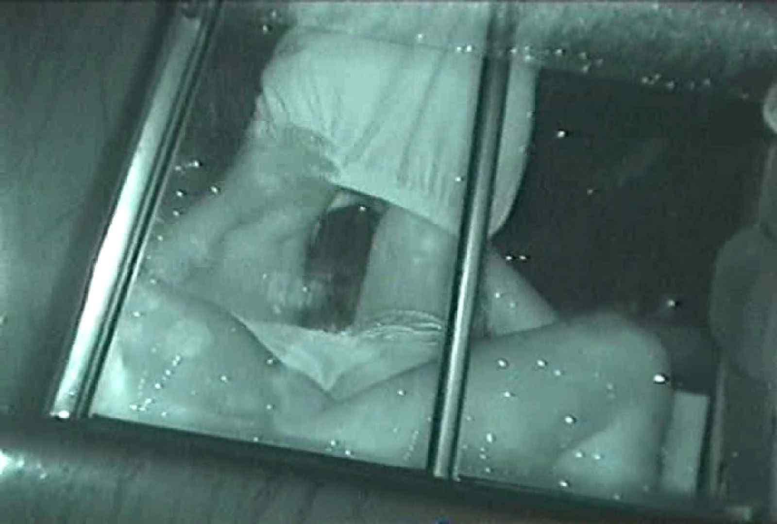 充血監督の深夜の運動会Vol.100 カップル盗撮  107画像 24