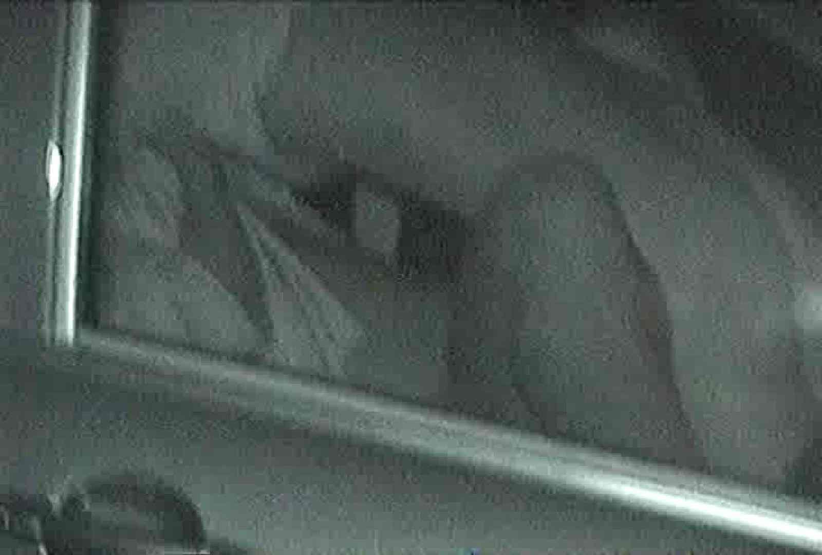 充血監督の深夜の運動会Vol.100 カップル盗撮 | エロティックなOL  107画像 37
