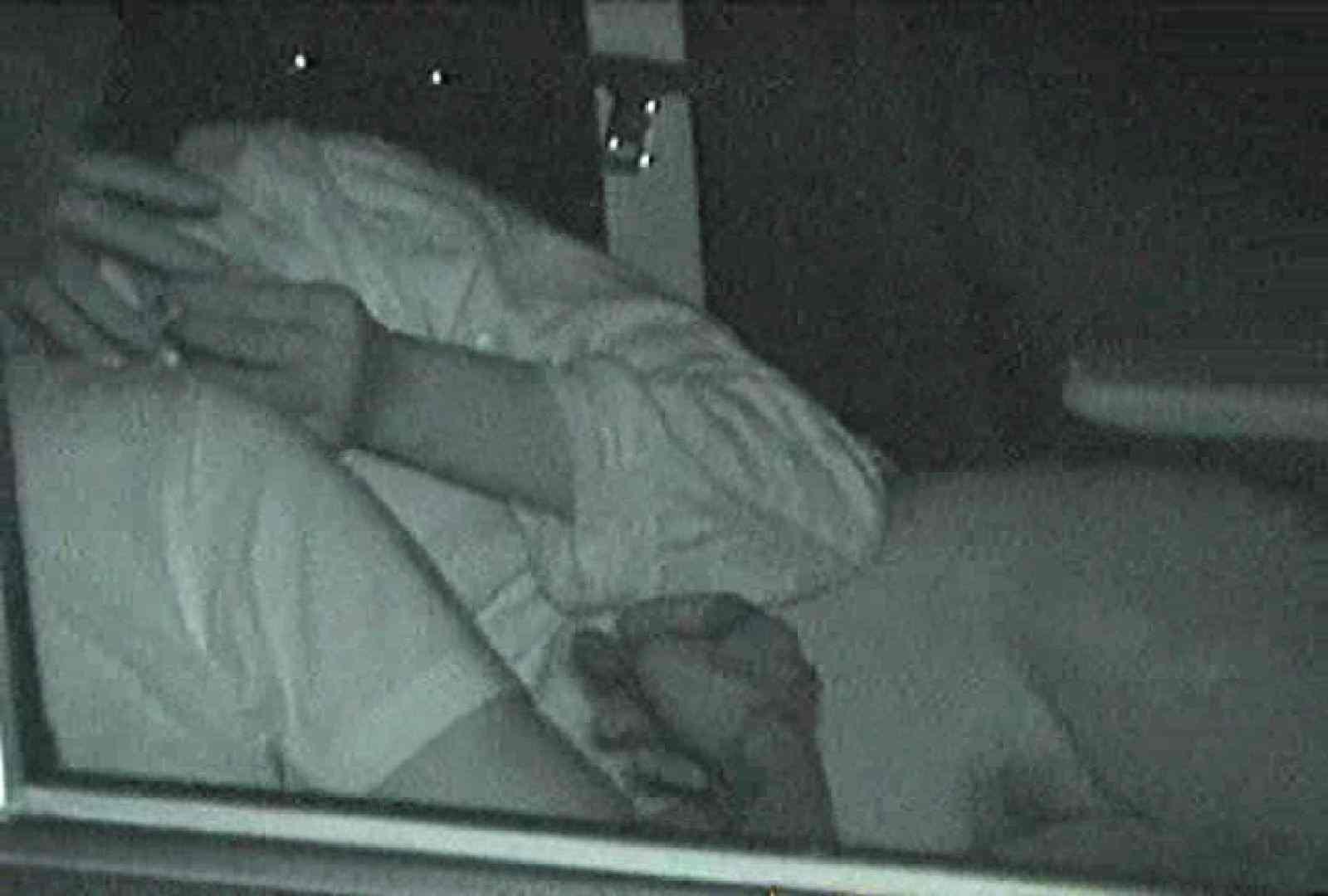 充血監督の深夜の運動会Vol.100 カップル盗撮  107画像 44