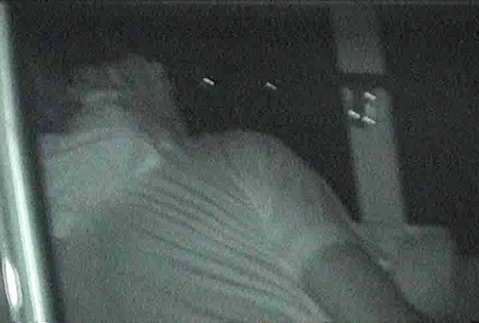 充血監督の深夜の運動会Vol.100 カップル盗撮  107画像 48
