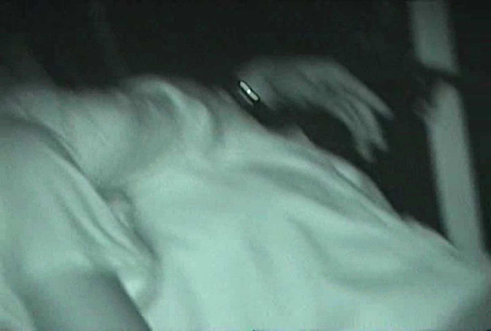 充血監督の深夜の運動会Vol.100 カップル盗撮  107画像 52