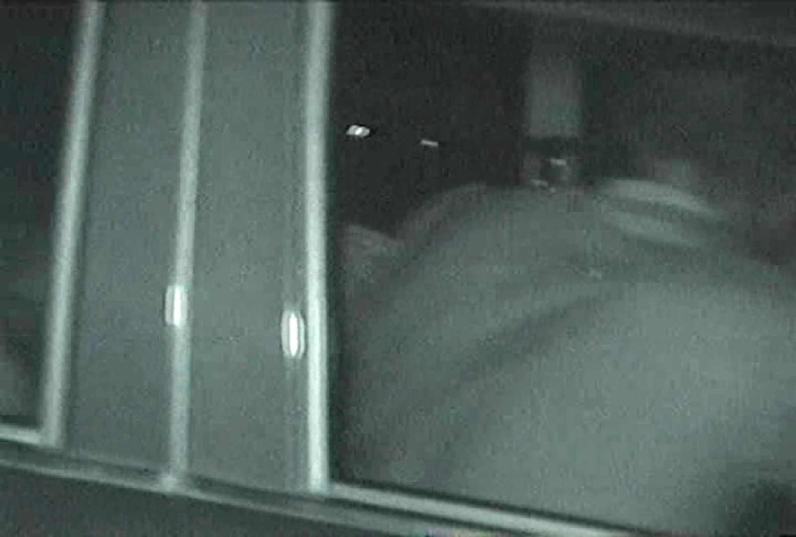 充血監督の深夜の運動会Vol.100 おまんこ無修正 性交動画流出 107画像 55