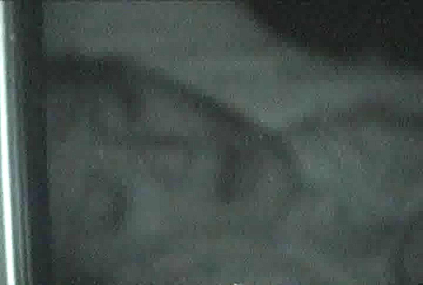 充血監督の深夜の運動会Vol.100 カップル盗撮  107画像 56