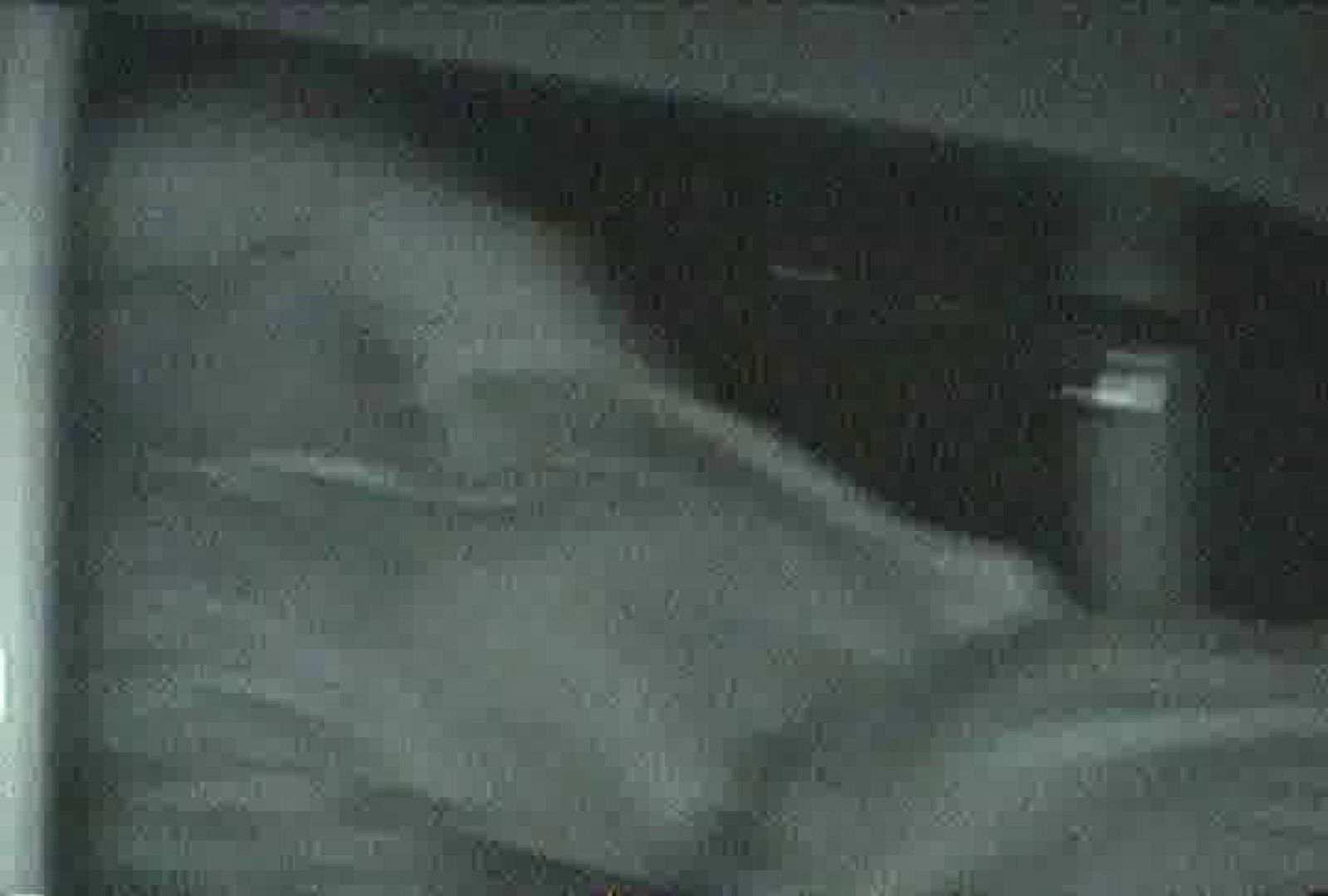 充血監督の深夜の運動会Vol.100 エッチなセックス オメコ動画キャプチャ 107画像 58