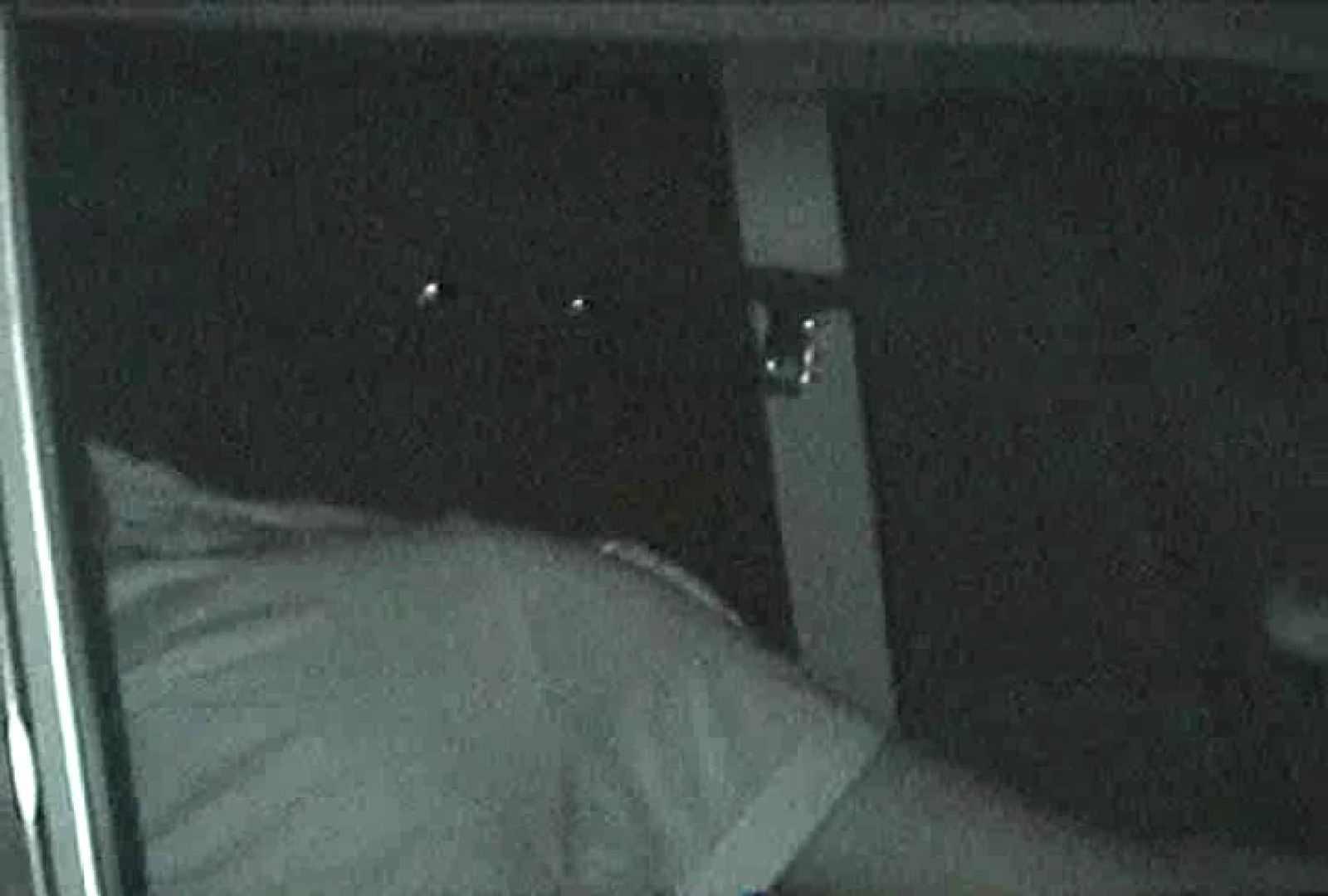 充血監督の深夜の運動会Vol.100 エッチなセックス オメコ動画キャプチャ 107画像 62