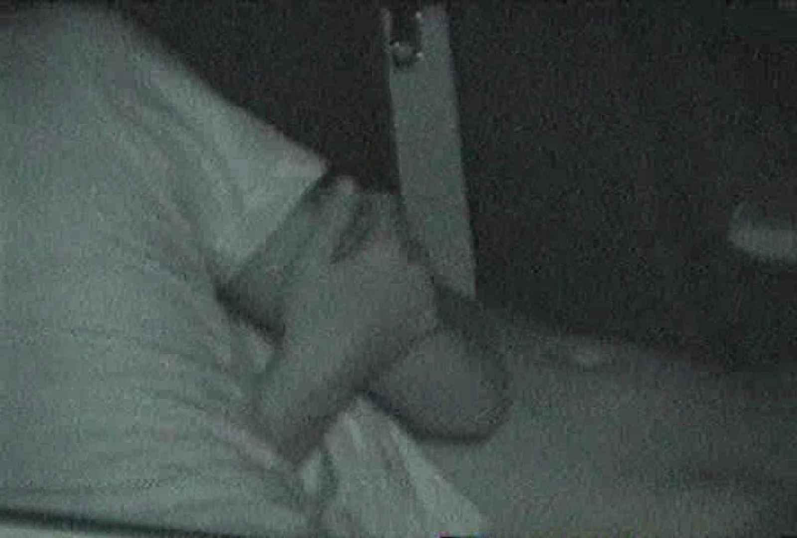 充血監督の深夜の運動会Vol.100 エッチなセックス オメコ動画キャプチャ 107画像 66