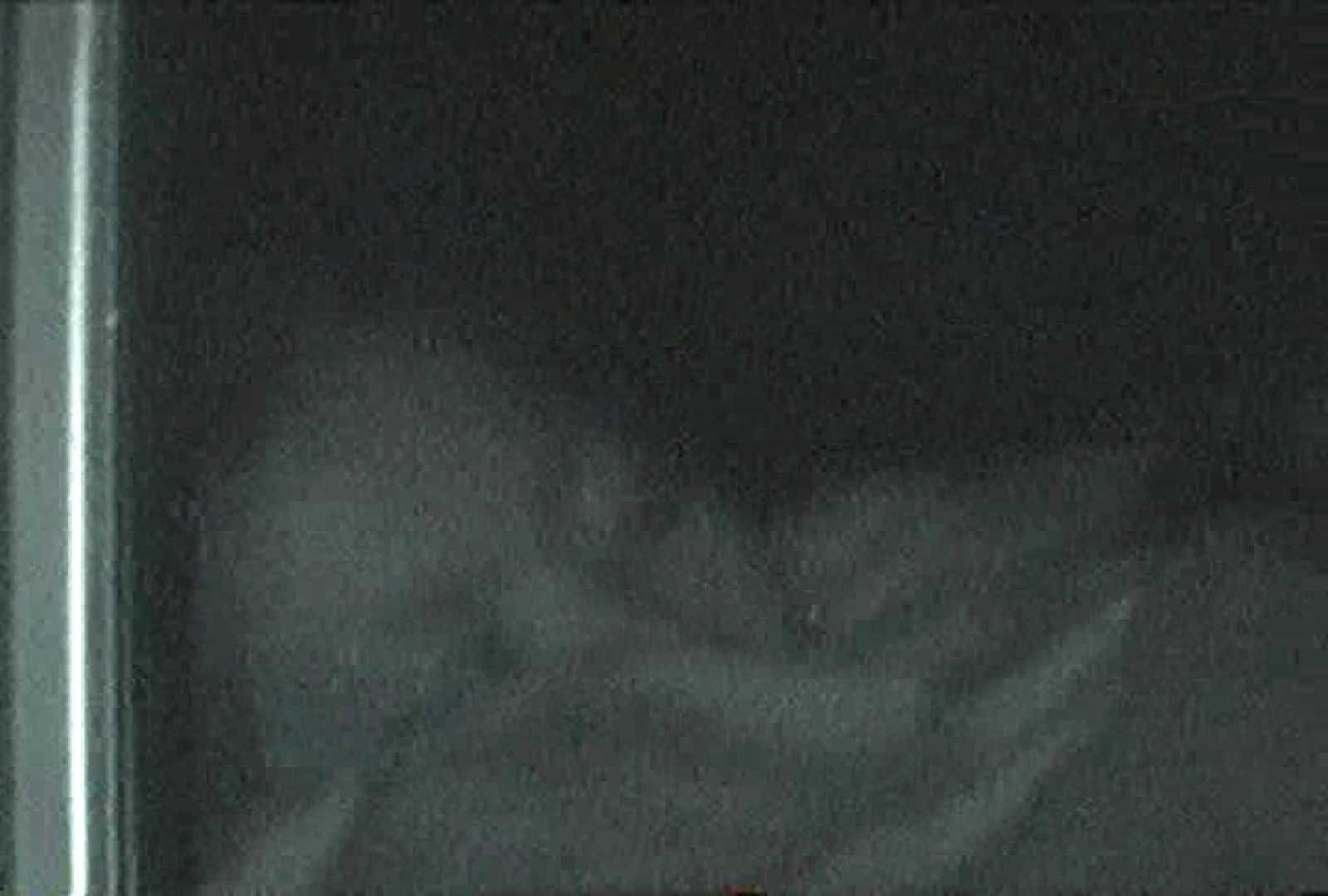 充血監督の深夜の運動会Vol.100 カップル盗撮  107画像 68