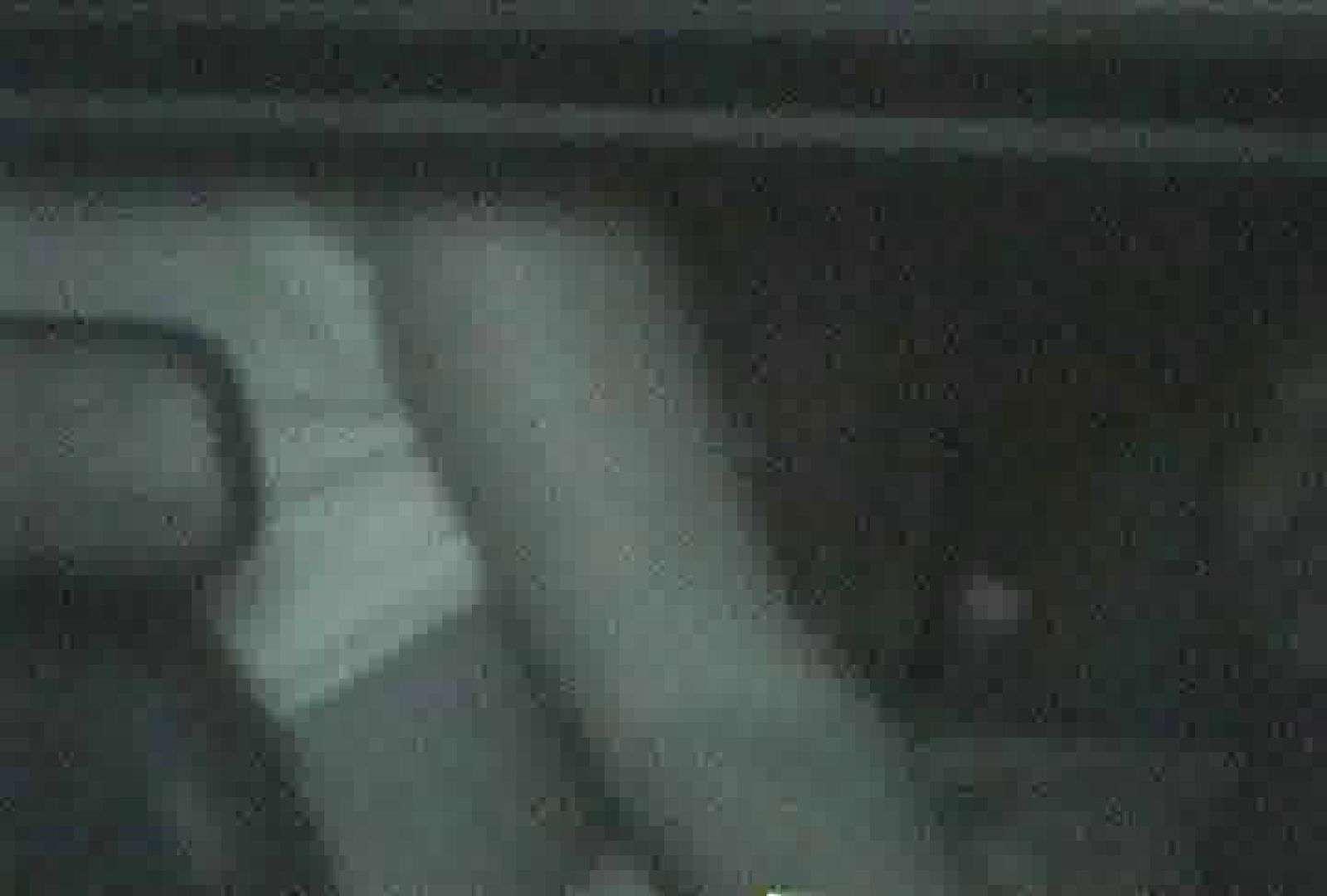 充血監督の深夜の運動会Vol.100 カップル盗撮  107画像 80
