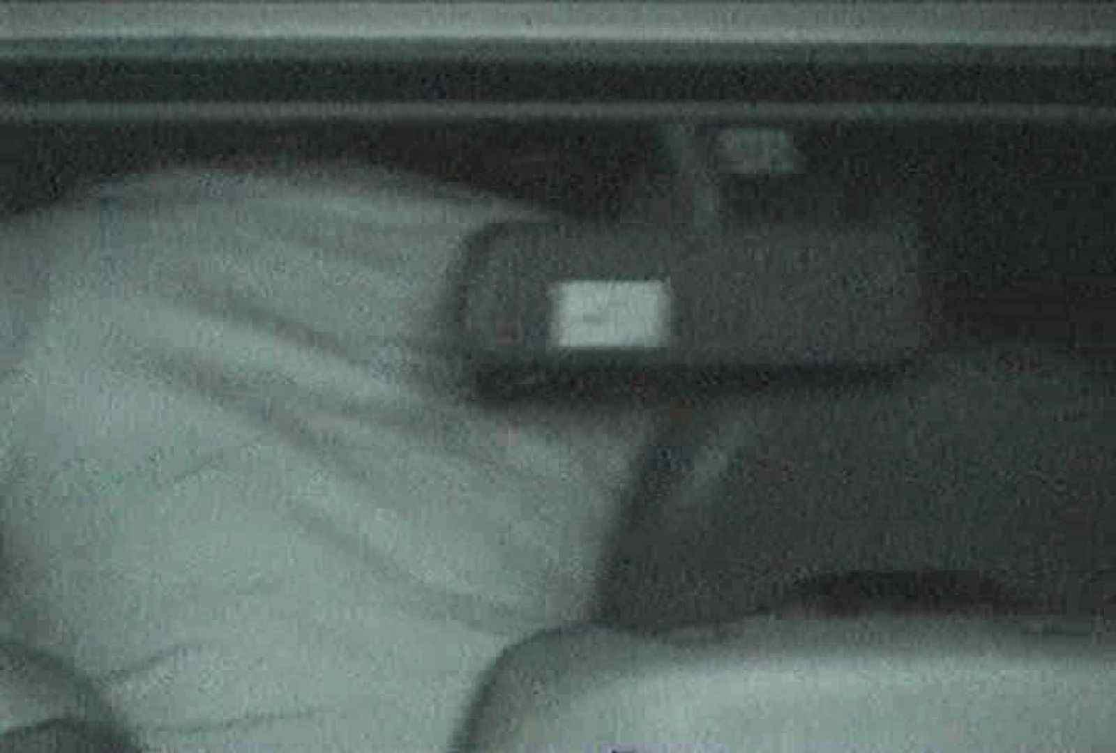 充血監督の深夜の運動会Vol.100 カップル盗撮 | エロティックなOL  107画像 85