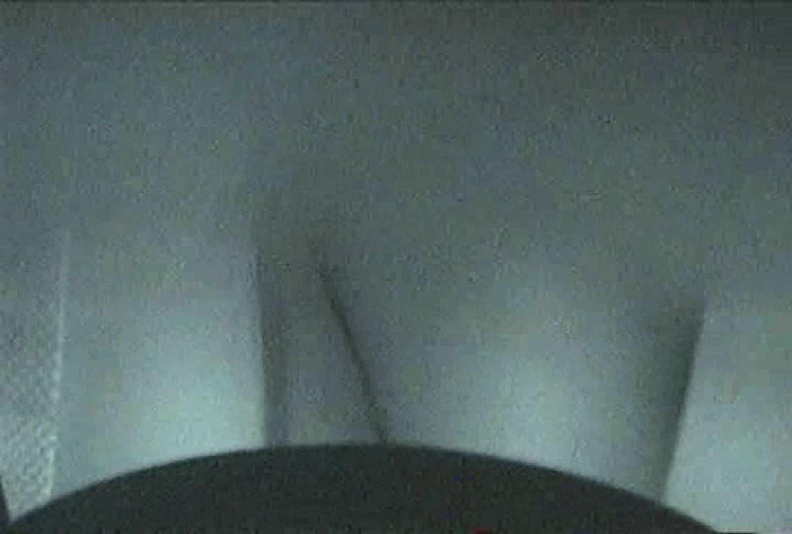 充血監督の深夜の運動会Vol.100 エッチなセックス オメコ動画キャプチャ 107画像 94