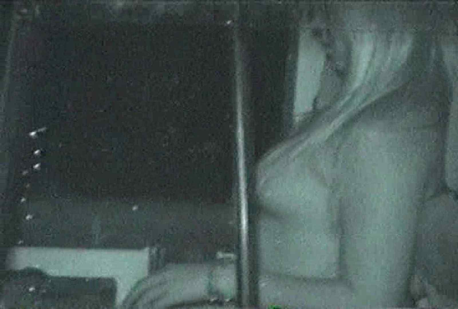 充血監督の深夜の運動会Vol.100 おまんこ無修正 性交動画流出 107画像 107