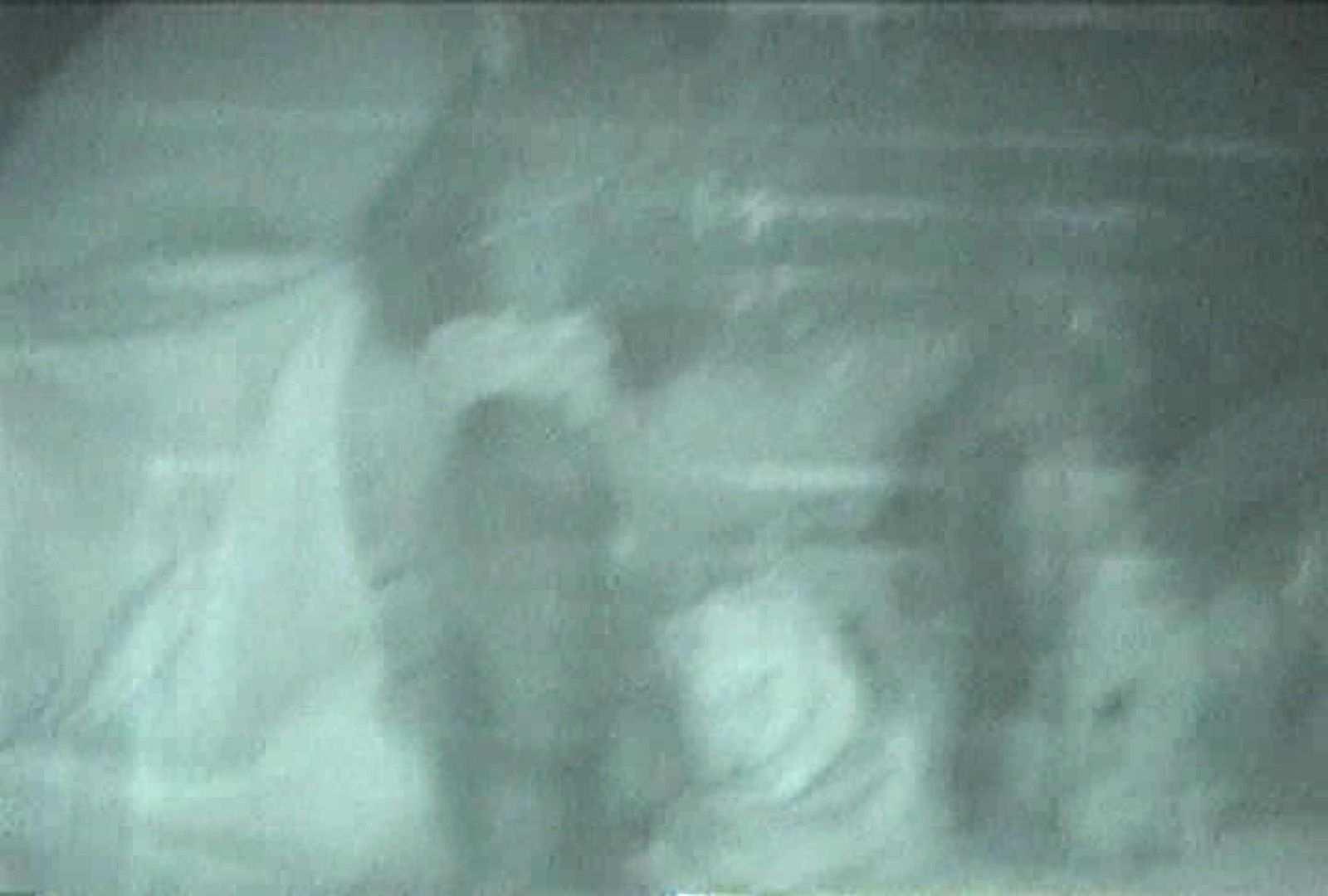 充血監督の深夜の運動会Vol.101 お姉さんのヌード 戯れ無修正画像 68画像 11