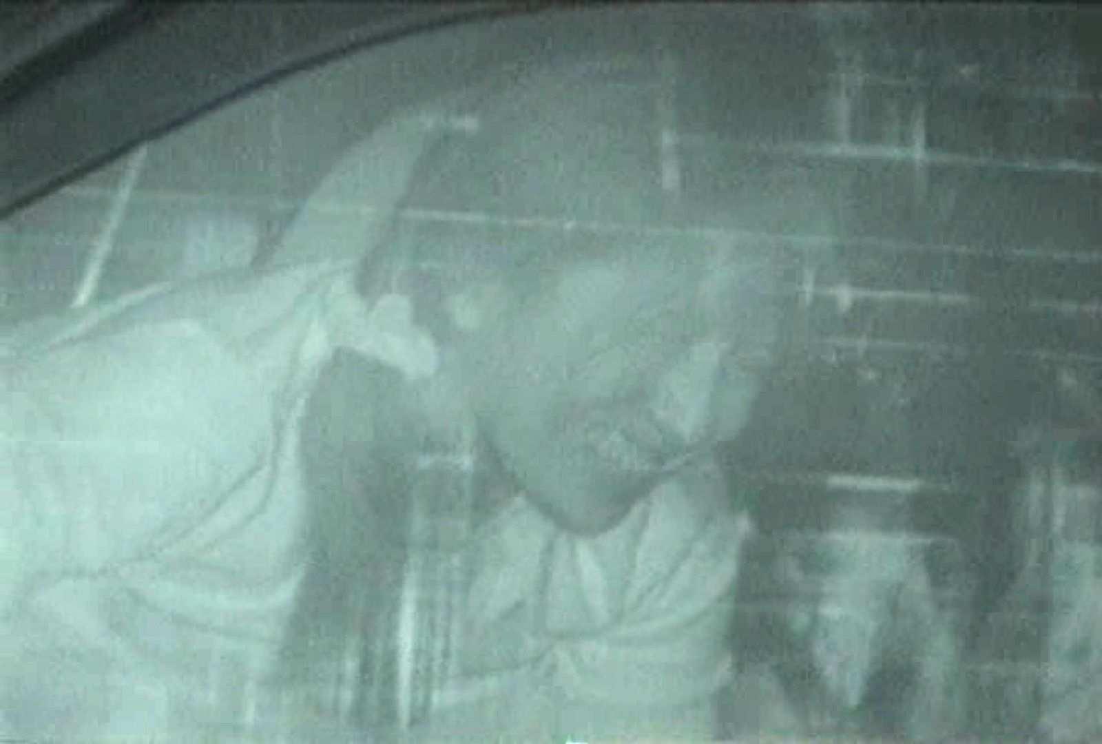 充血監督の深夜の運動会Vol.101 エッチなセックス  68画像 12